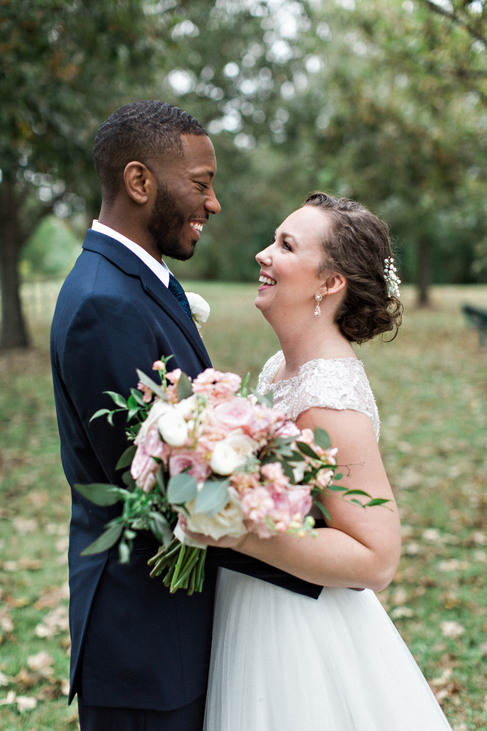 Alabama-Wedding-Photography-Nick-Drollette-Cory-Laura-124.jpg