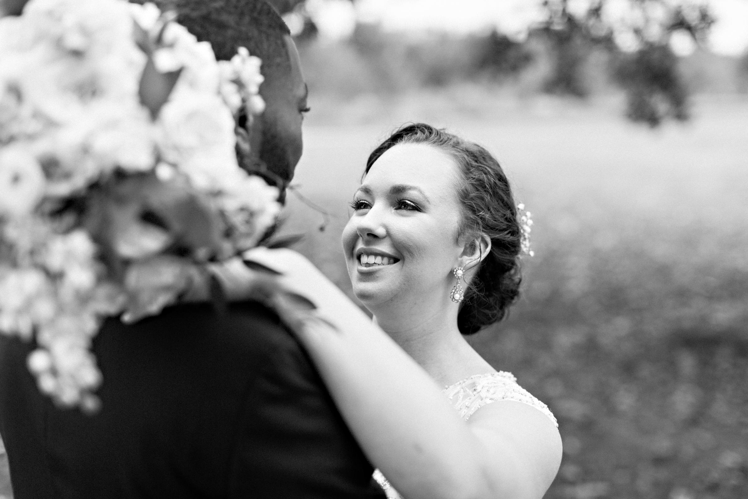 Alabama-Wedding-Photography-Nick-Drollette-Cory-Laura-127.jpg