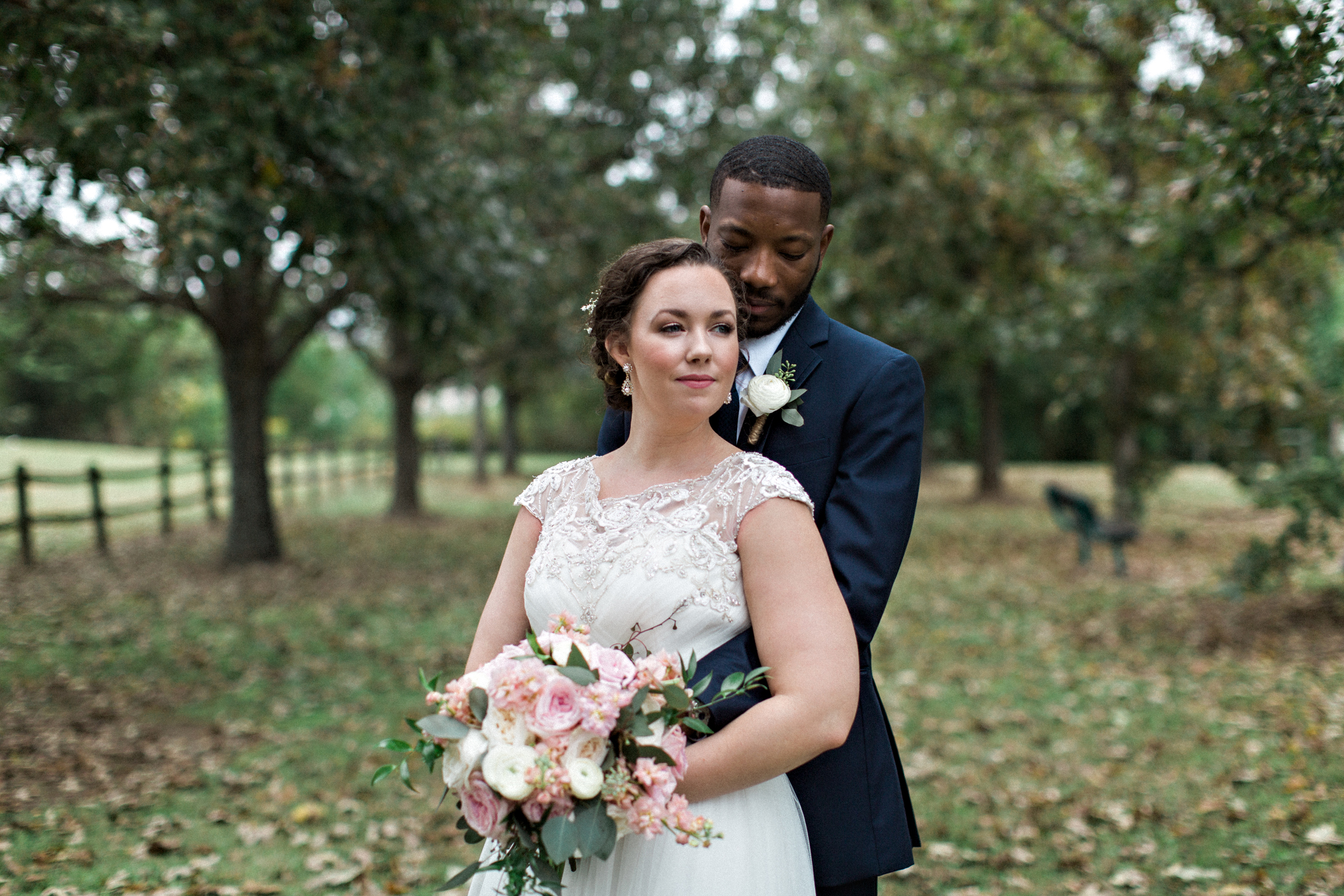 Alabama-Wedding-Photography-Nick-Drollette-Cory-Laura-128.jpg