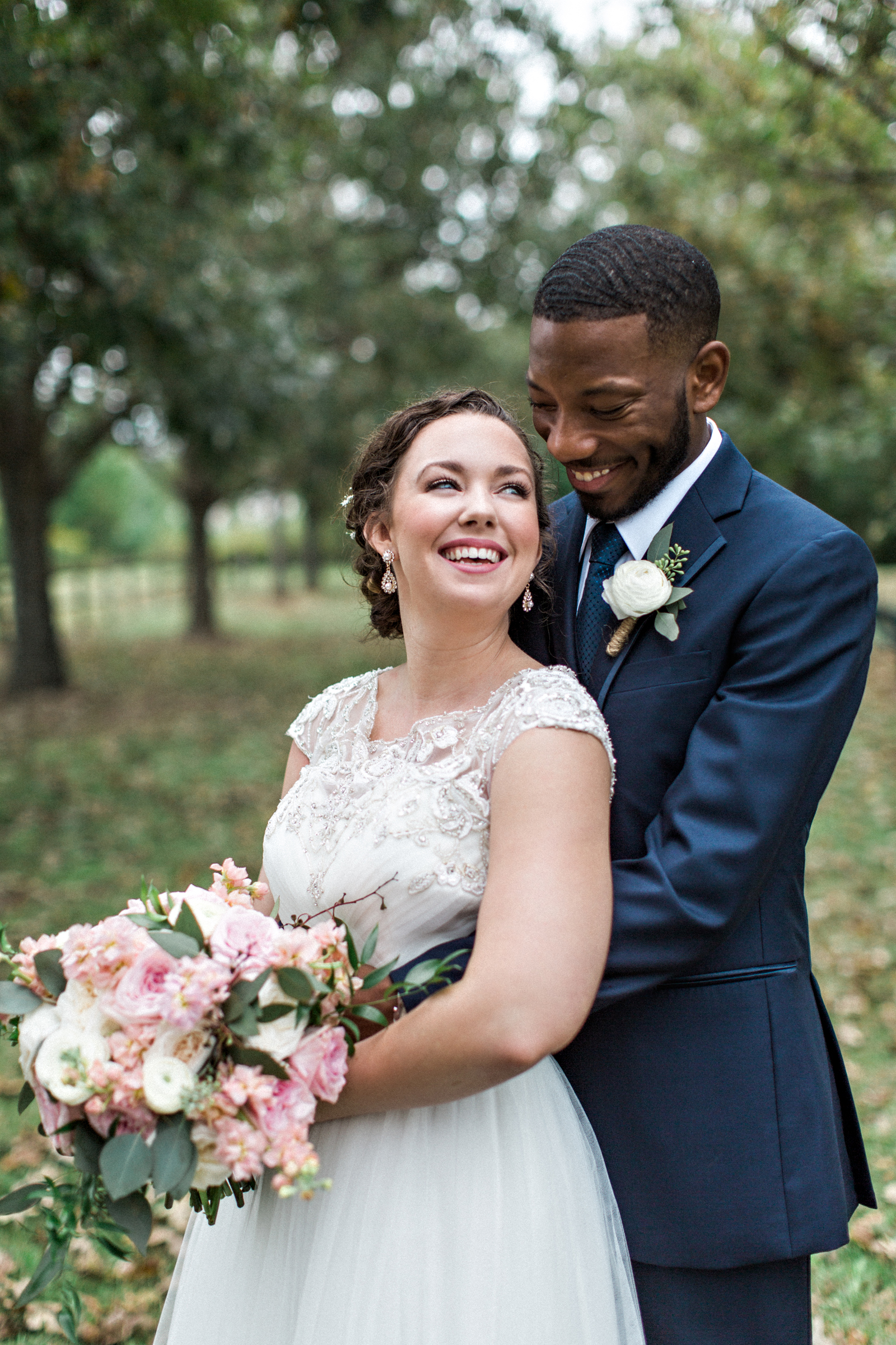 Alabama-Wedding-Photography-Nick-Drollette-Cory-Laura-129.jpg