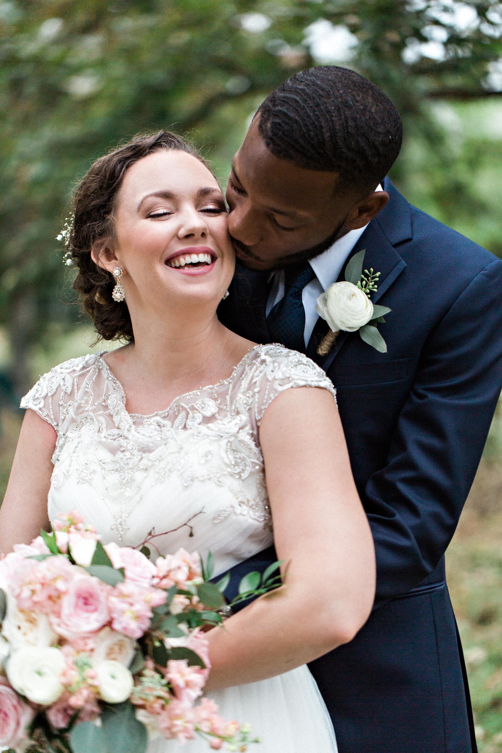 Alabama-Wedding-Photography-Nick-Drollette-Cory-Laura-131.jpg
