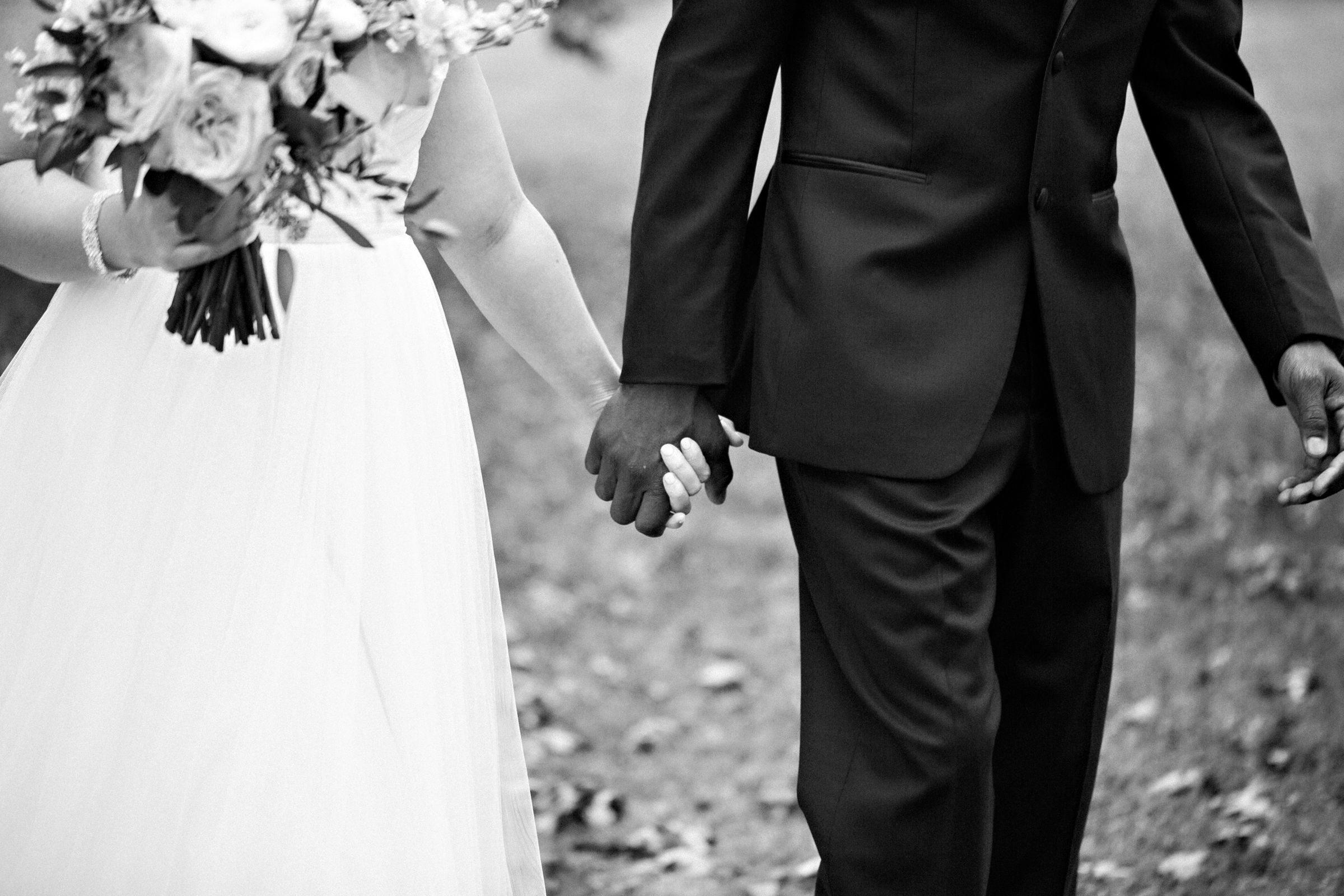 Alabama-Wedding-Photography-Nick-Drollette-Cory-Laura-132.jpg