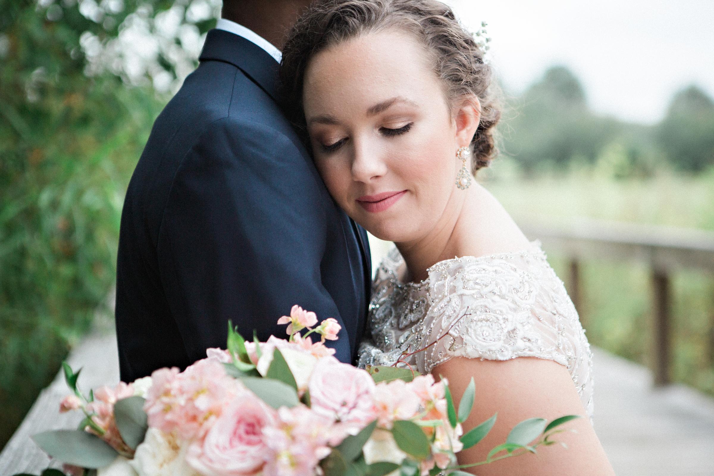 Alabama-Wedding-Photography-Nick-Drollette-Cory-Laura-133.jpg