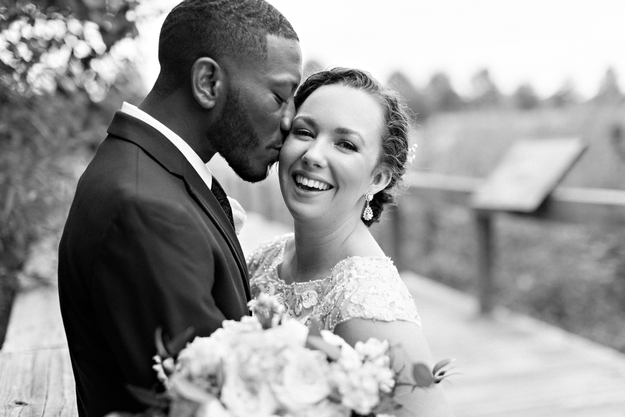 Alabama-Wedding-Photography-Nick-Drollette-Cory-Laura-136.jpg