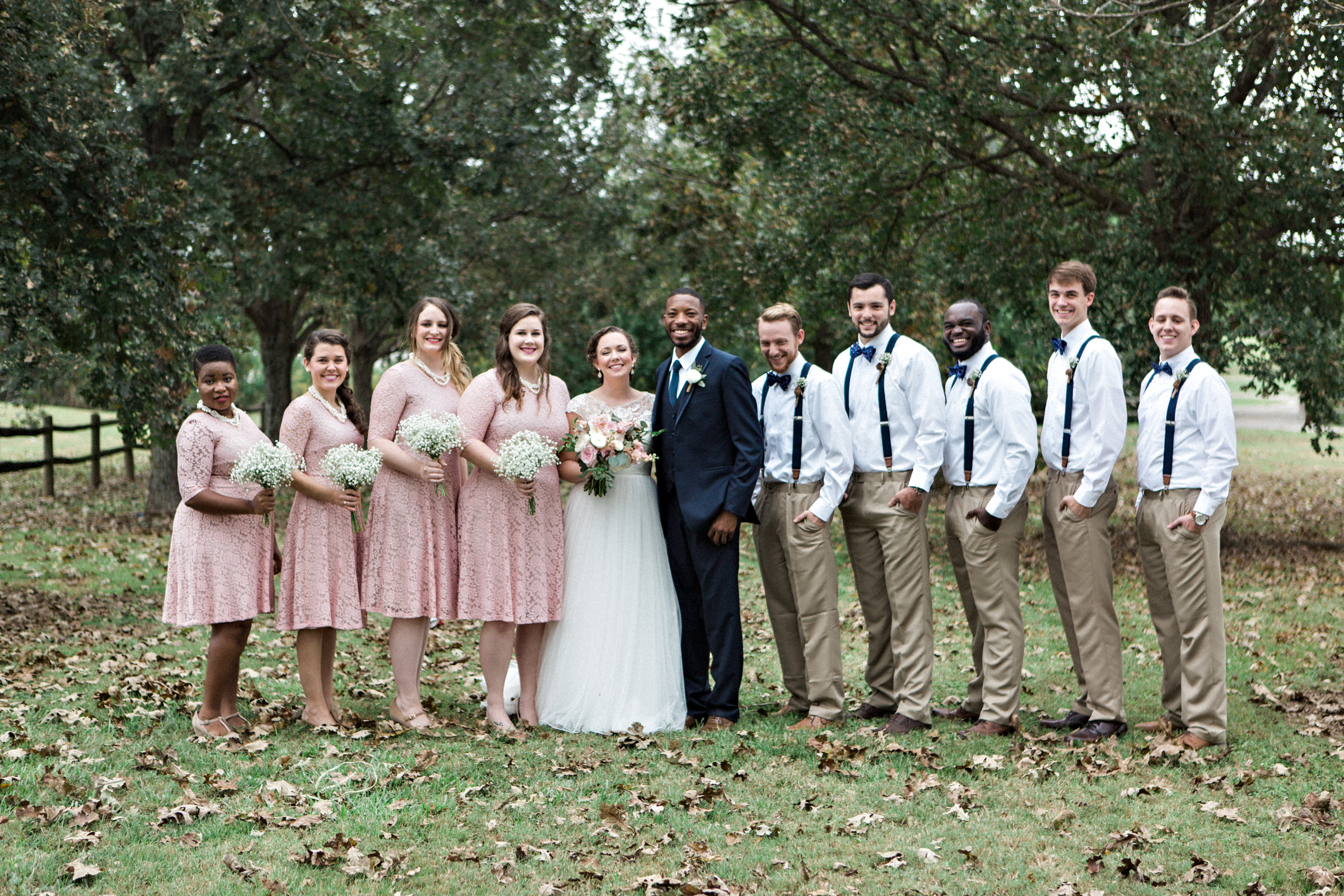 Alabama-Wedding-Photography-Nick-Drollette-Cory-Laura-137.jpg
