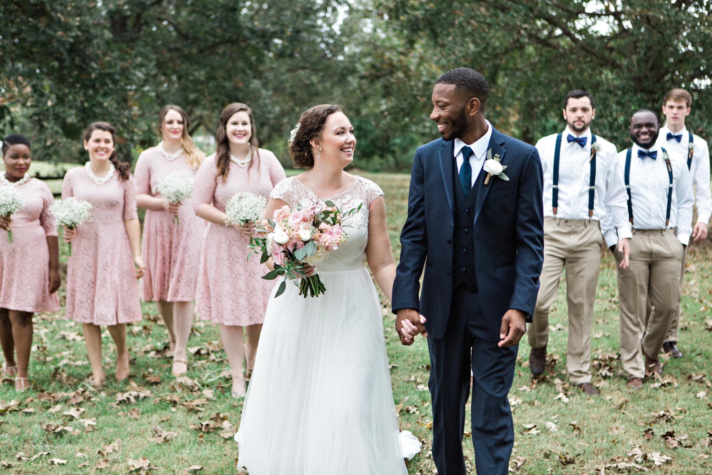 Alabama-Wedding-Photography-Nick-Drollette-Cory-Laura-139.jpg