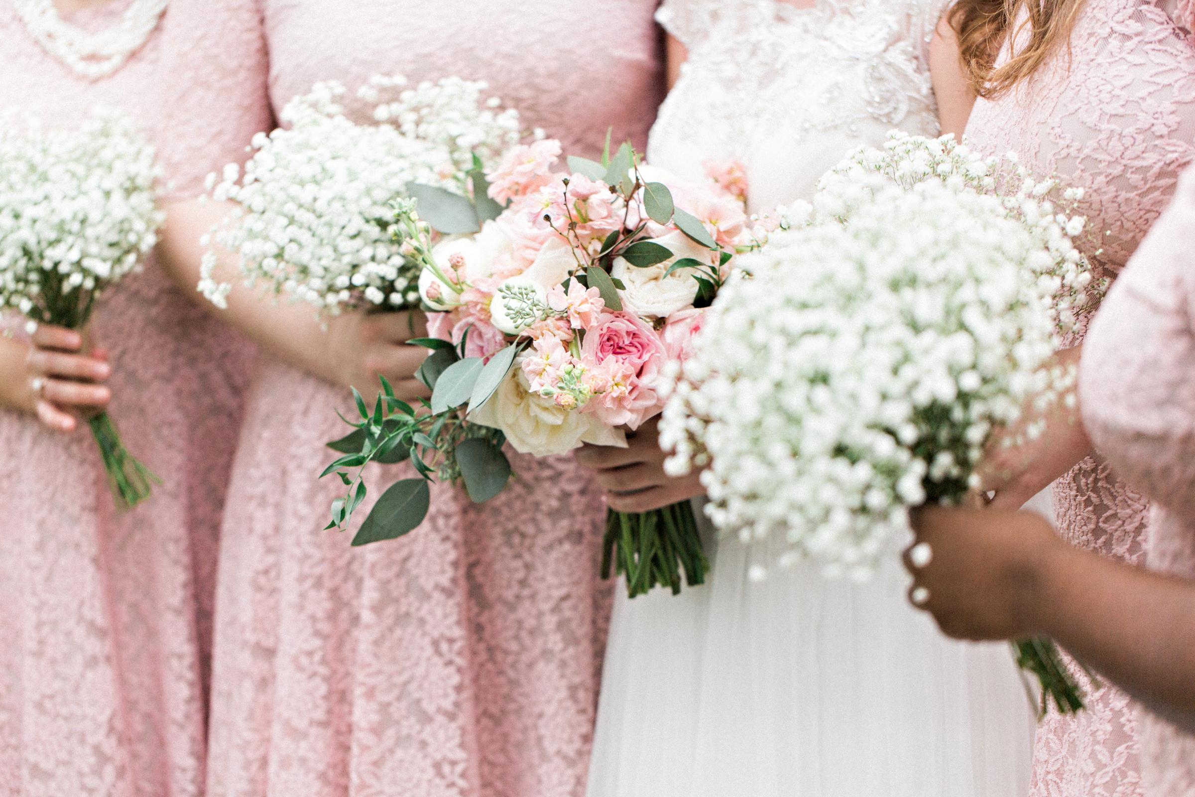 Alabama-Wedding-Photography-Nick-Drollette-Cory-Laura-140.jpg