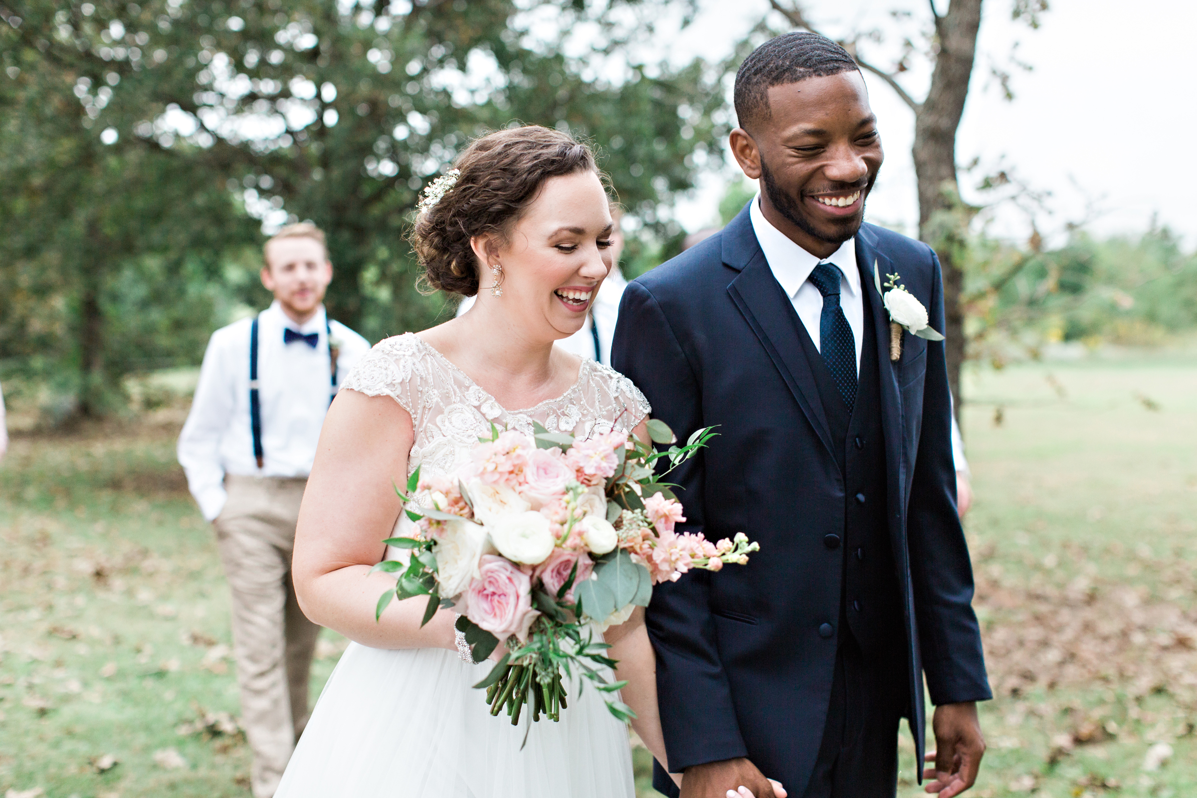 Alabama-Wedding-Photography-Nick-Drollette-Cory-Laura-141.jpg