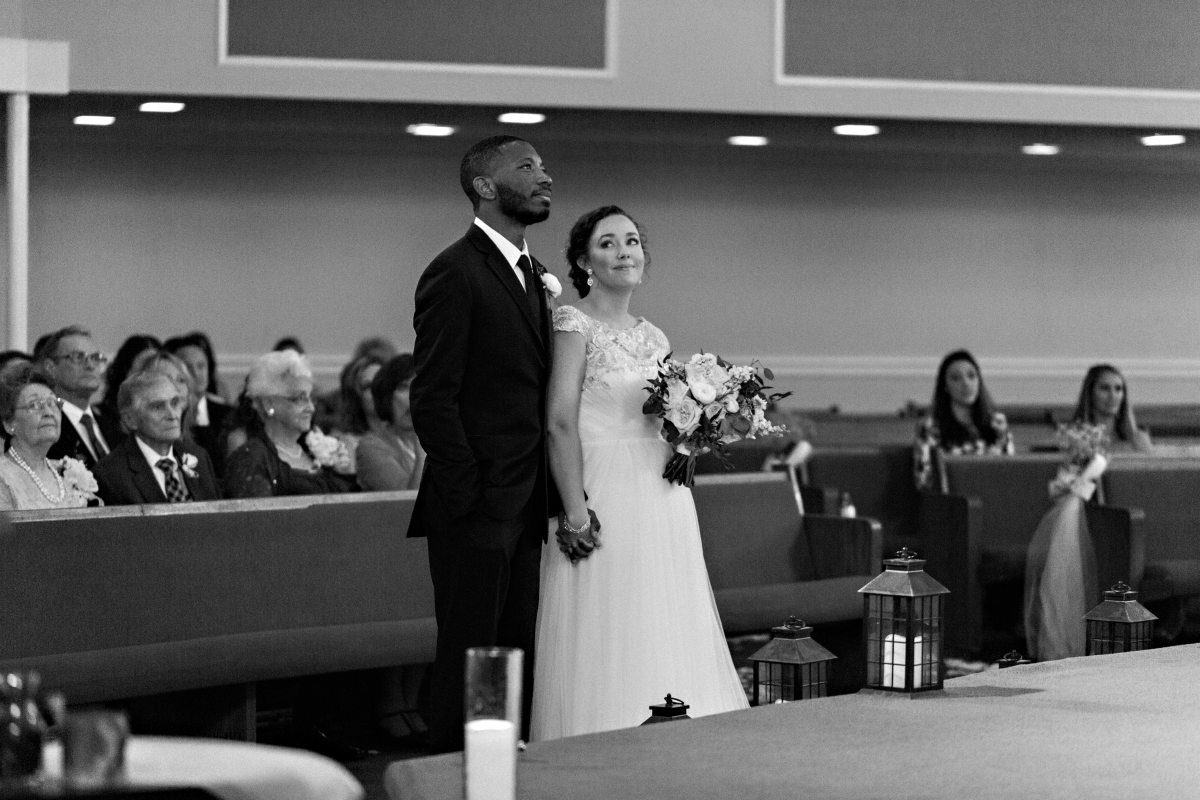 Alabama-Wedding-Photography-Nick-Drollette-Cory-Laura-145.jpg