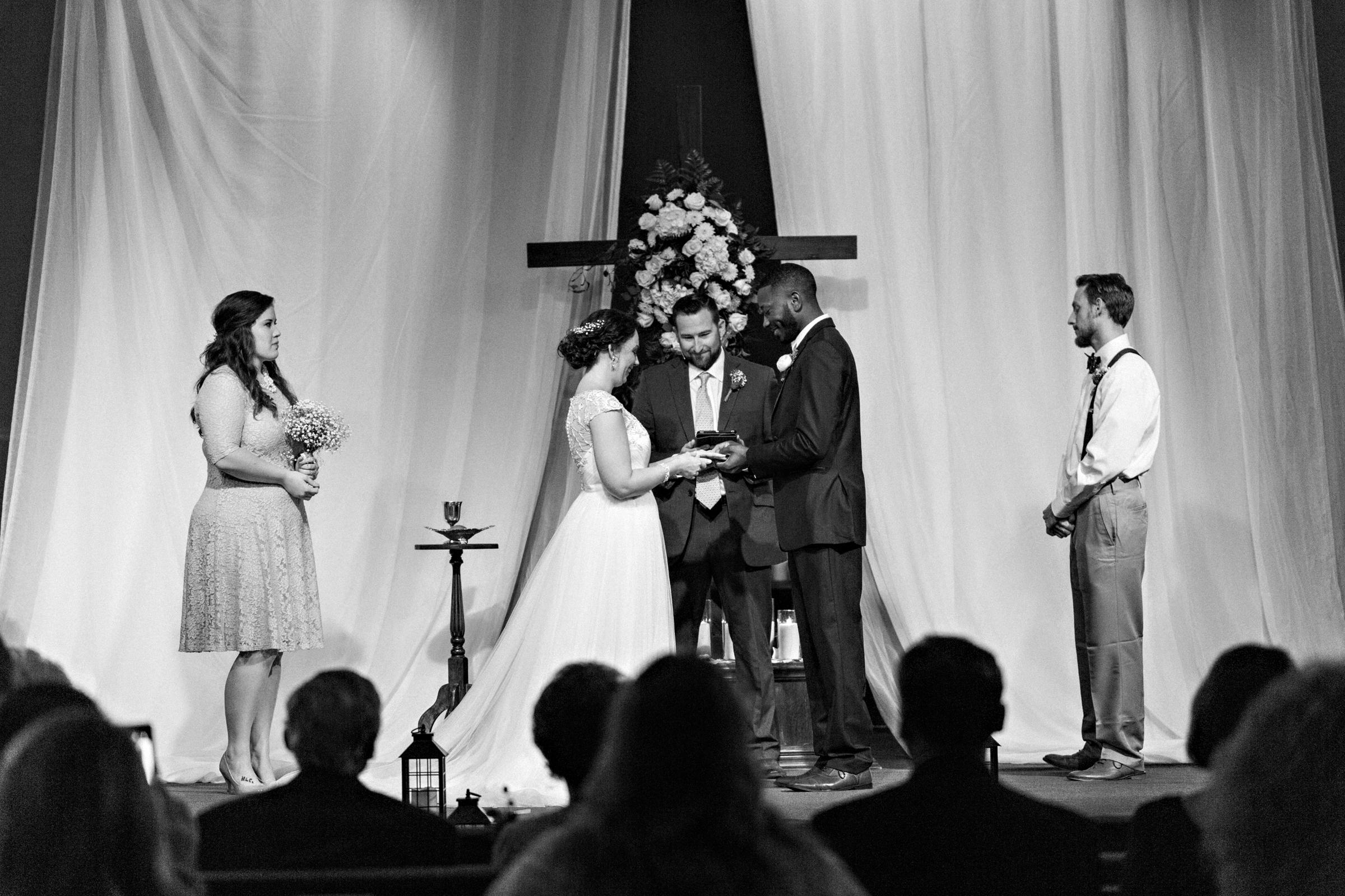 Alabama-Wedding-Photography-Nick-Drollette-Cory-Laura-147.jpg