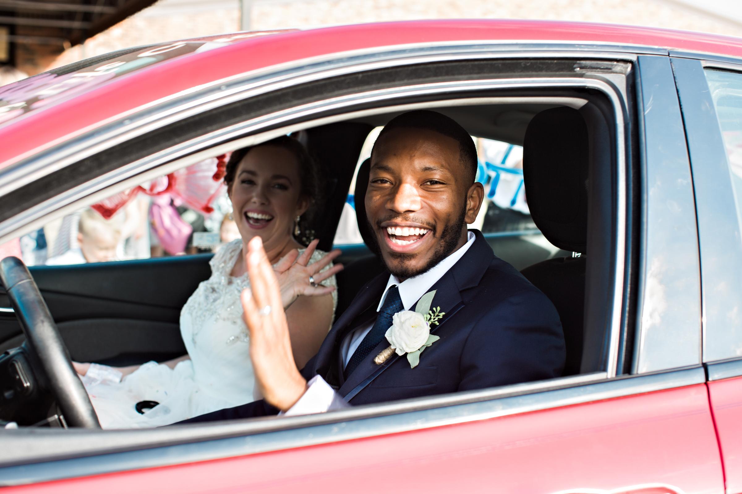 Alabama-Wedding-Photography-Nick-Drollette-Cory-Laura-149.jpg
