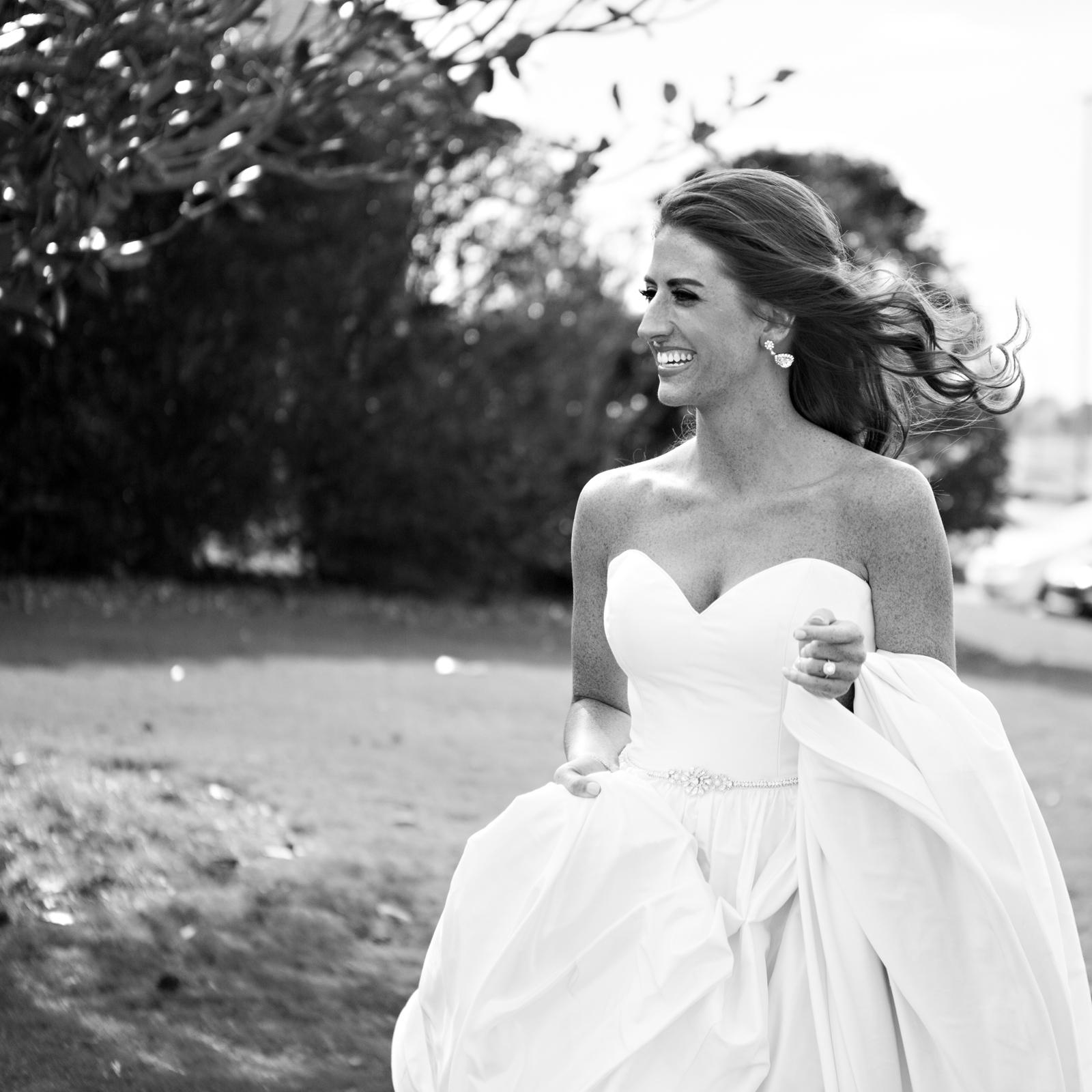Montgomery-Alabama-Wedding-Photographers-Capital-City-Club-102.jpg
