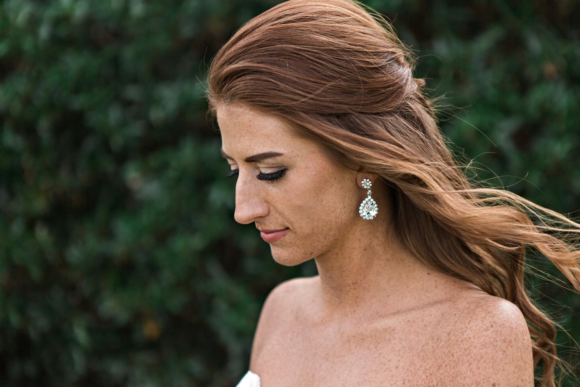 Montgomery-Alabama-Wedding-Photographers-Capital-City-Club-103.jpg