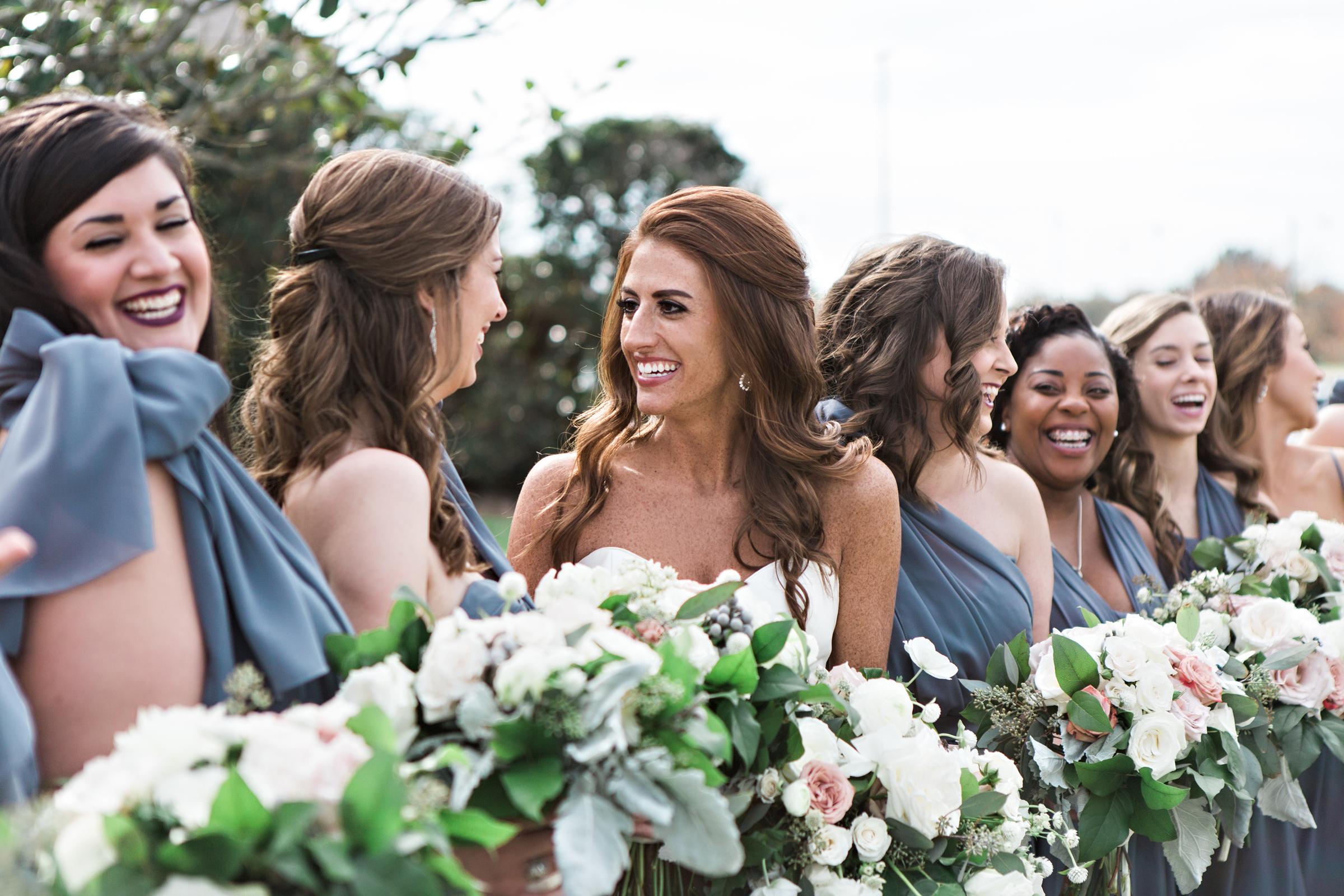 Montgomery-Alabama-Wedding-Photographers-Capital-City-Club-104.jpg
