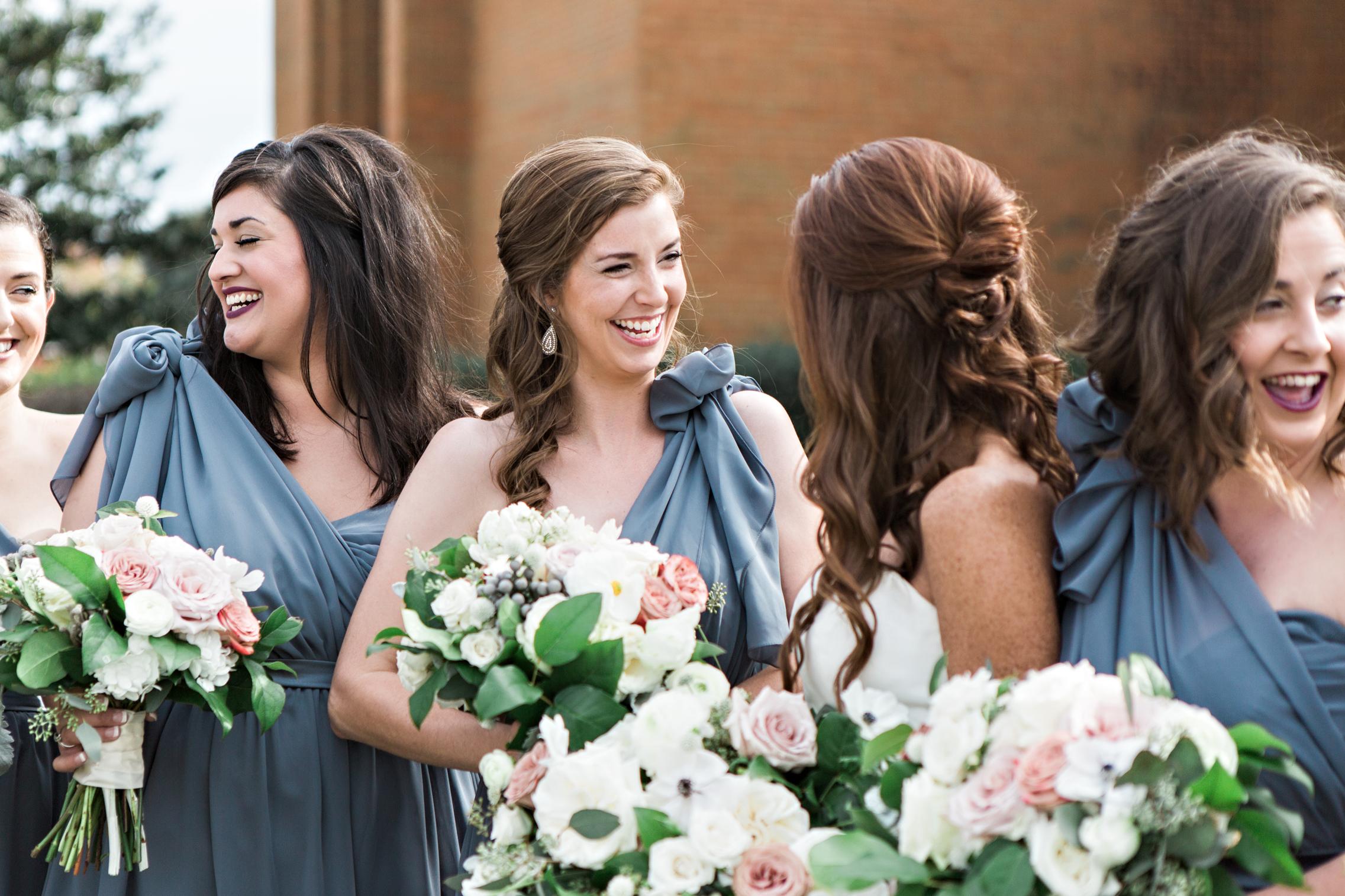 Montgomery-Alabama-Wedding-Photographers-Capital-City-Club-105.jpg