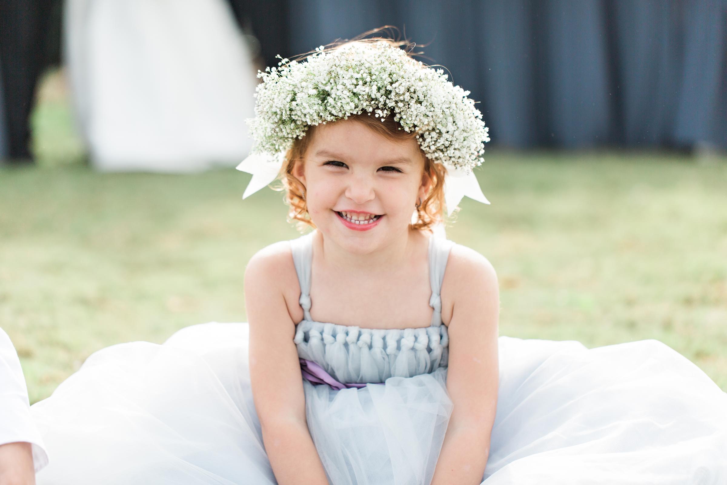 Montgomery-Alabama-Wedding-Photographers-Capital-City-Club-106.jpg