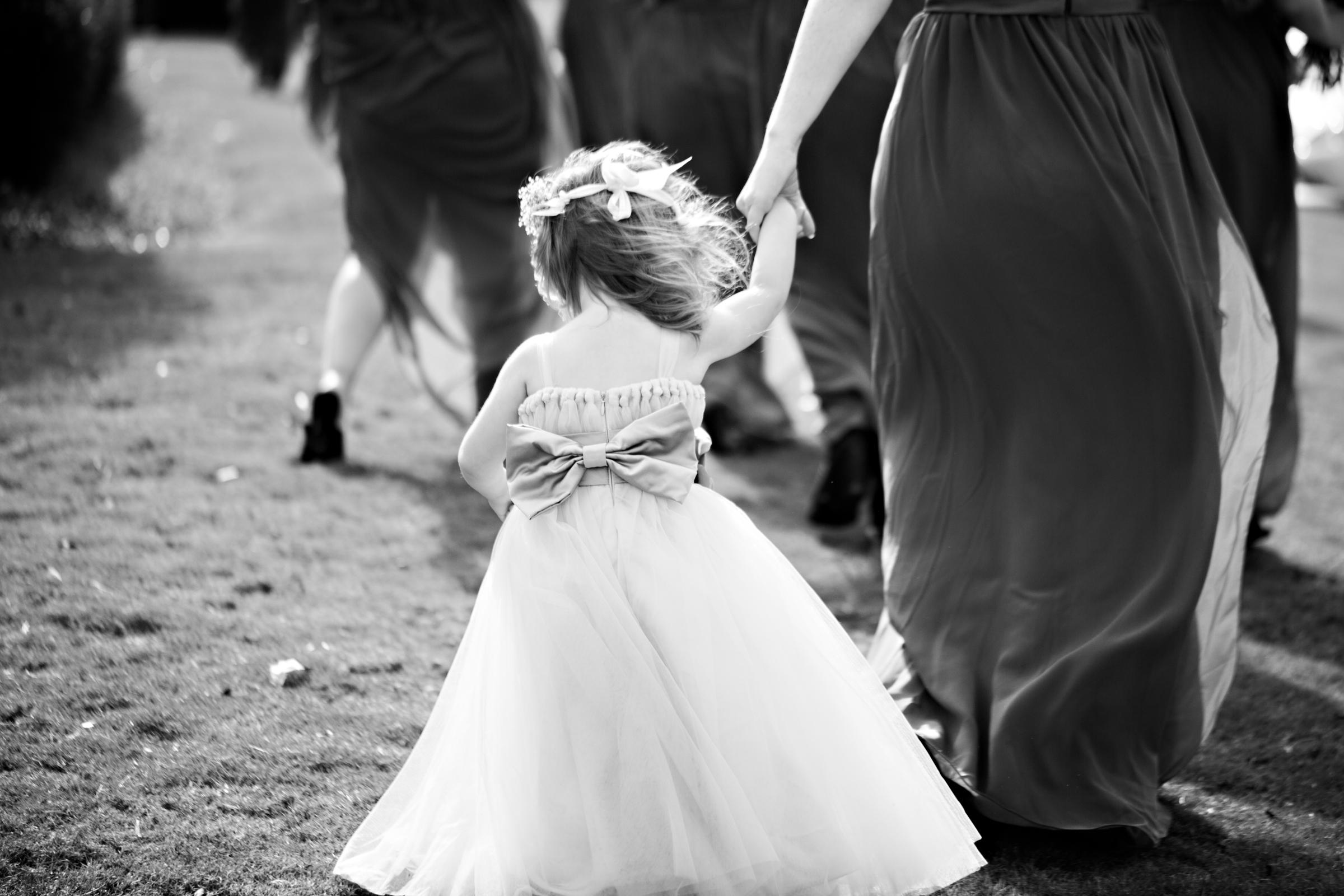 Montgomery-Alabama-Wedding-Photographers-Capital-City-Club-107.jpg
