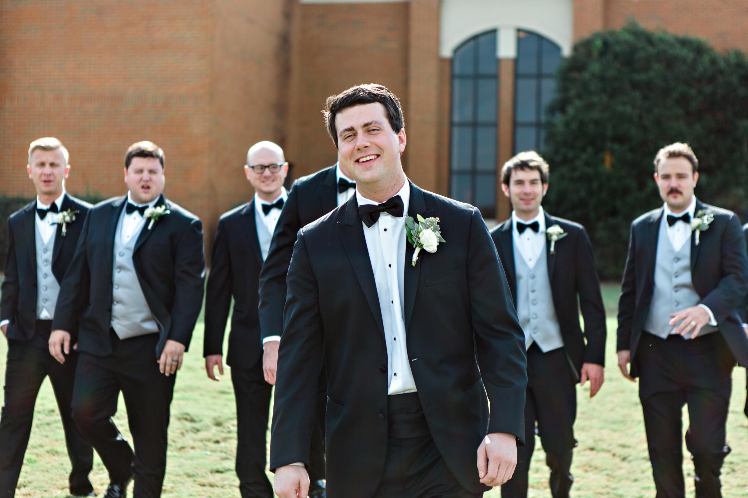Montgomery-Alabama-Wedding-Photographers-Capital-City-Club-109.jpg