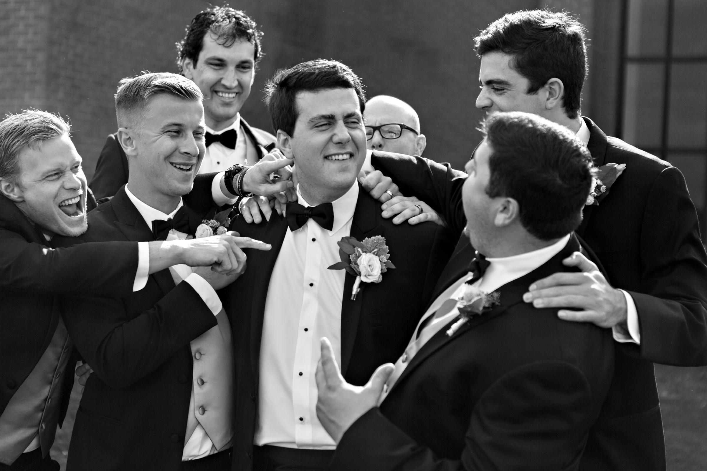 Montgomery-Alabama-Wedding-Photographers-Capital-City-Club-110.jpg