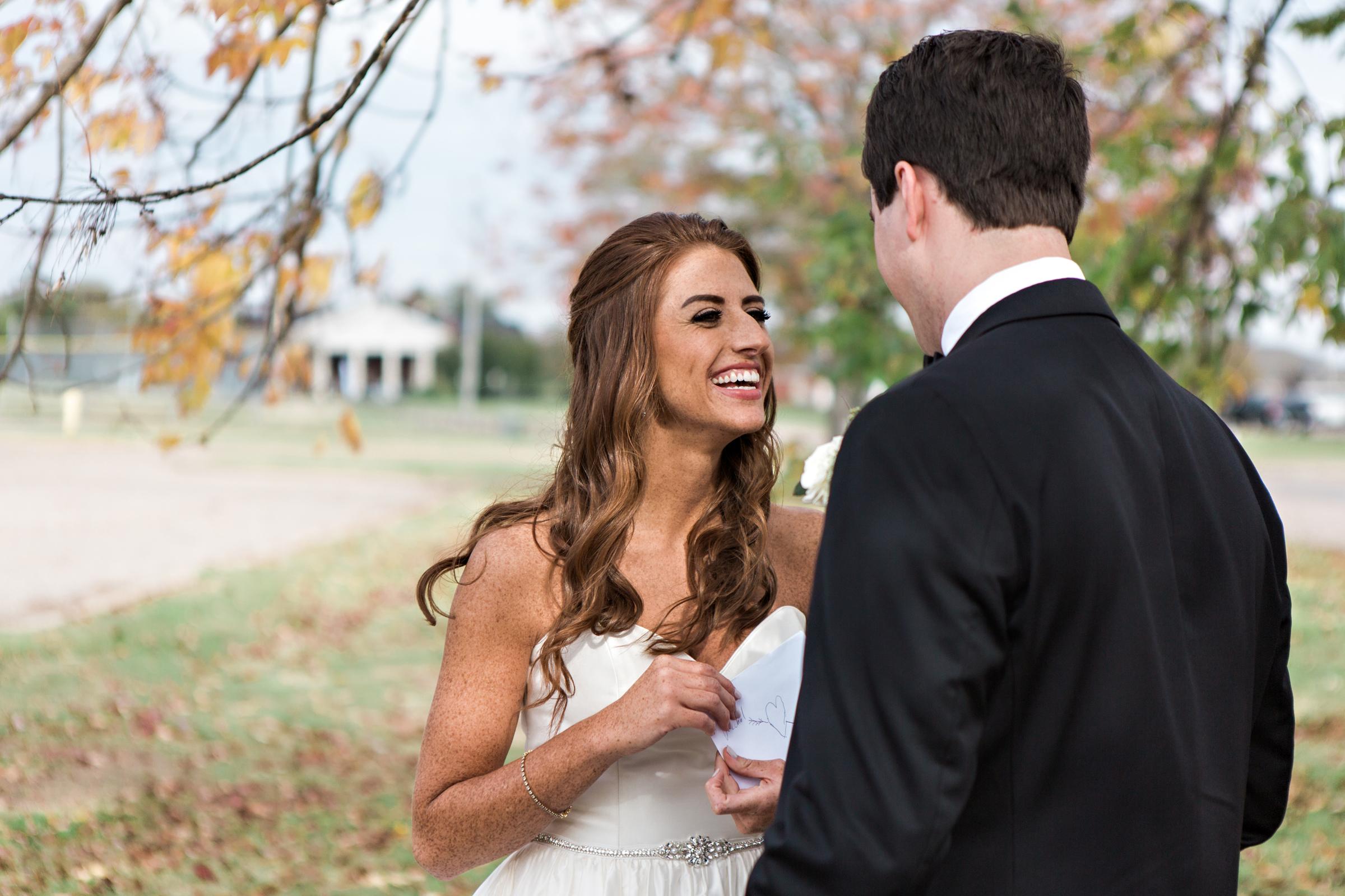 Montgomery-Alabama-Wedding-Photographers-Capital-City-Club-112.jpg