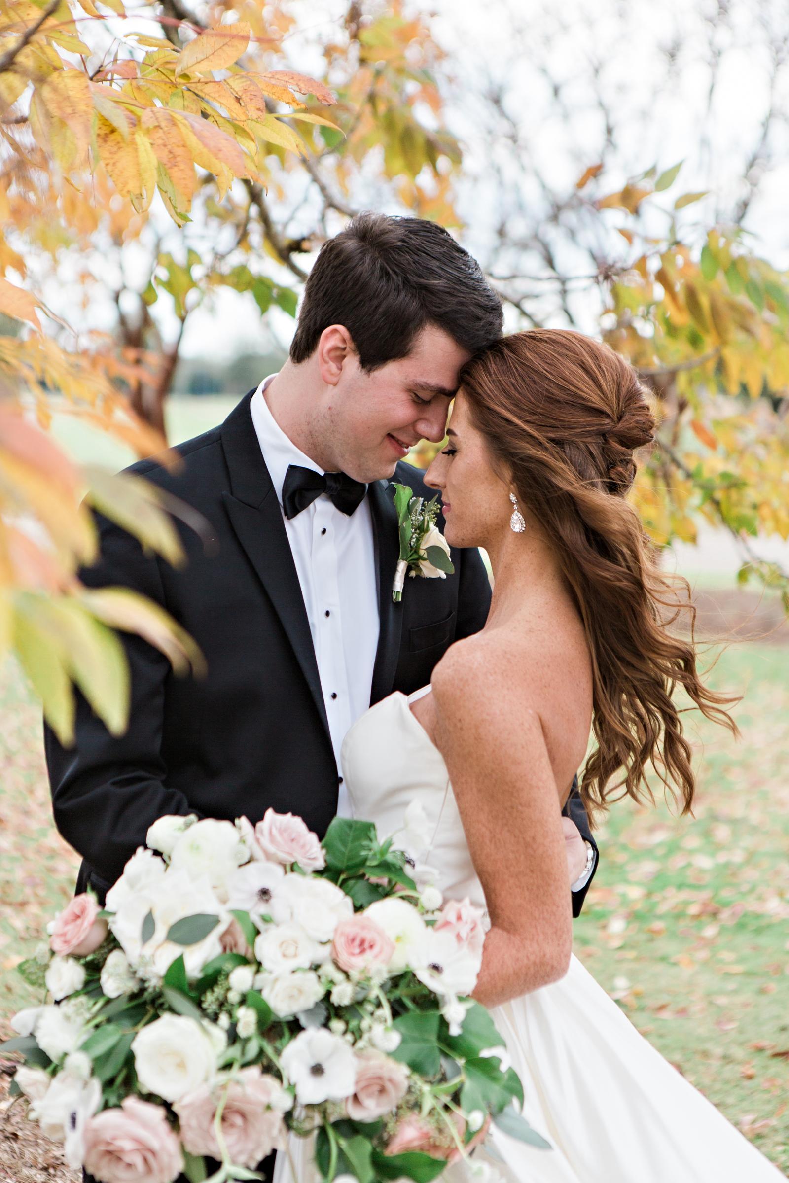 Montgomery-Alabama-Wedding-Photographers-Capital-City-Club-115.jpg