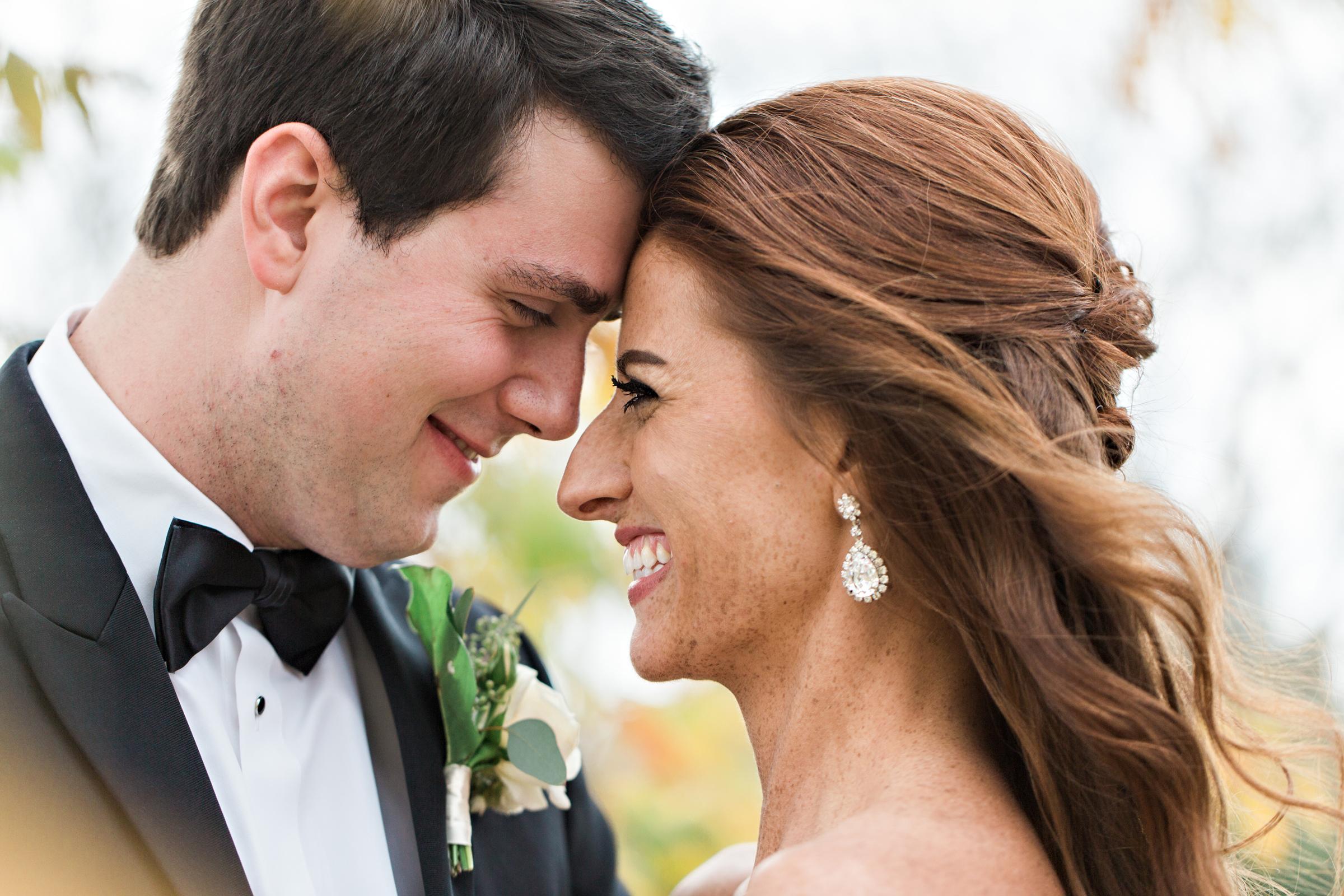 Montgomery-Alabama-Wedding-Photographers-Capital-City-Club-116.jpg