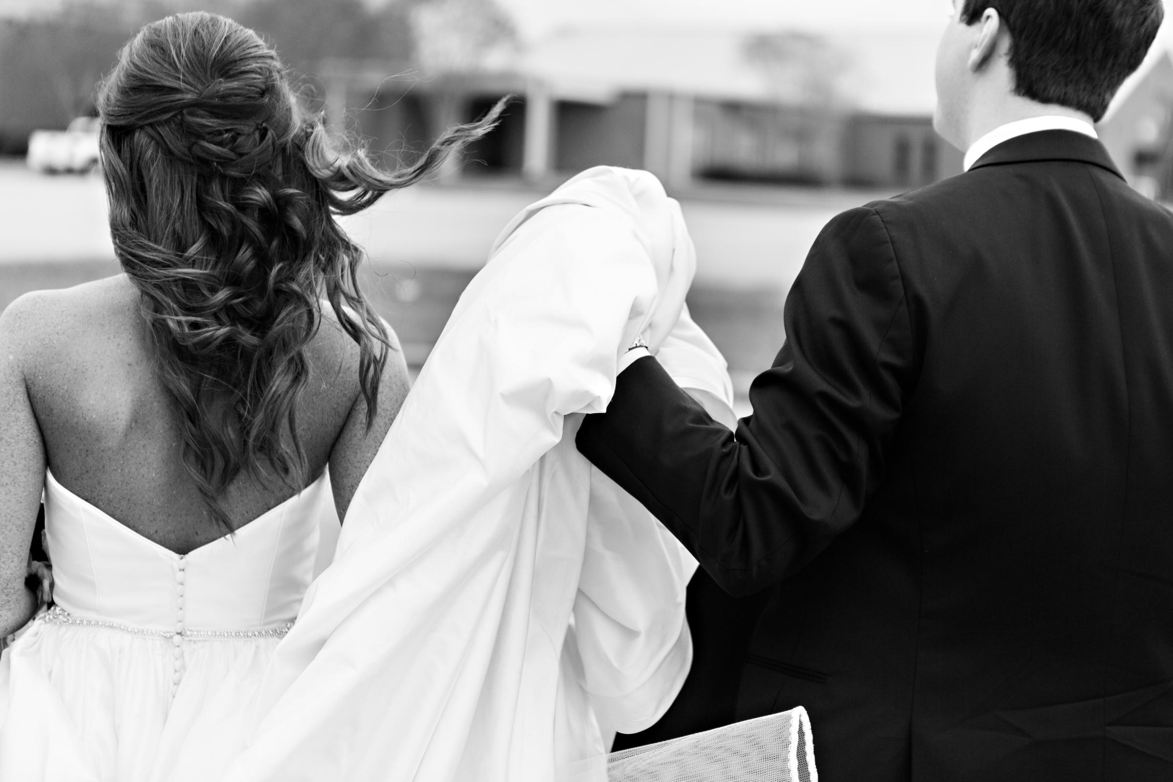 Montgomery-Alabama-Wedding-Photographers-Capital-City-Club-117.jpg