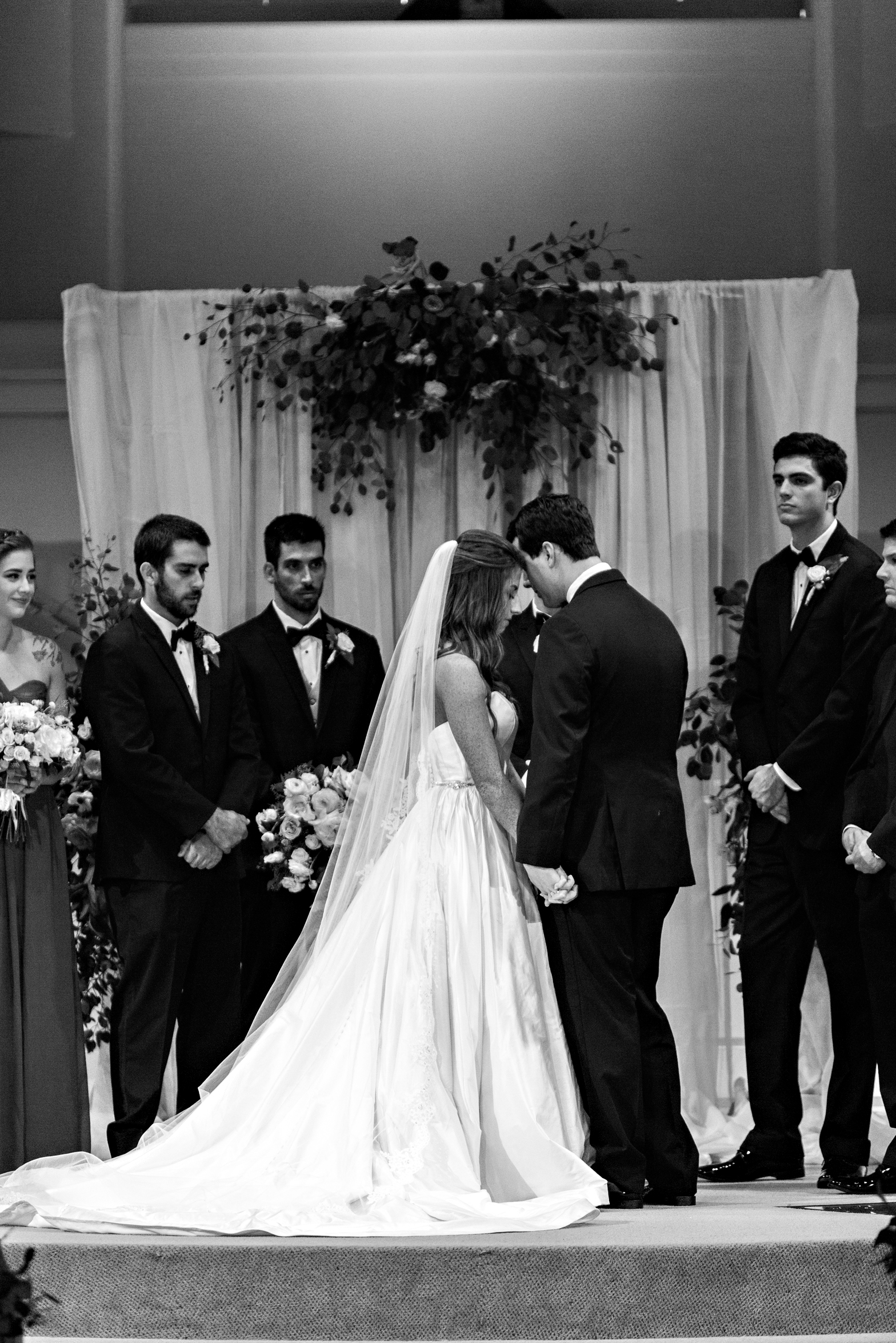 Montgomery-Alabama-Wedding-Photographers-Capital-City-Club-119.jpg