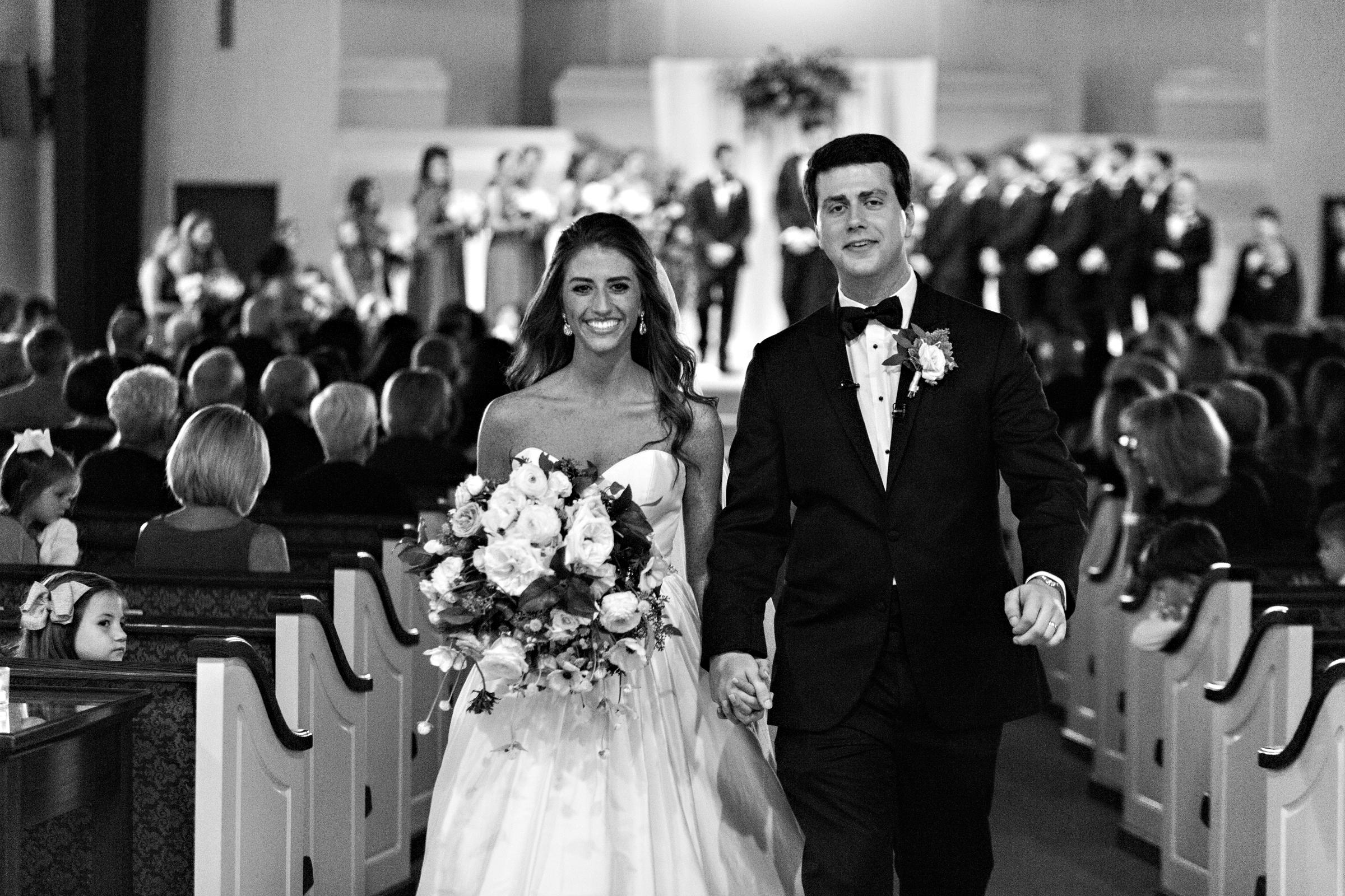 Montgomery-Alabama-Wedding-Photographers-Capital-City-Club-120.jpg