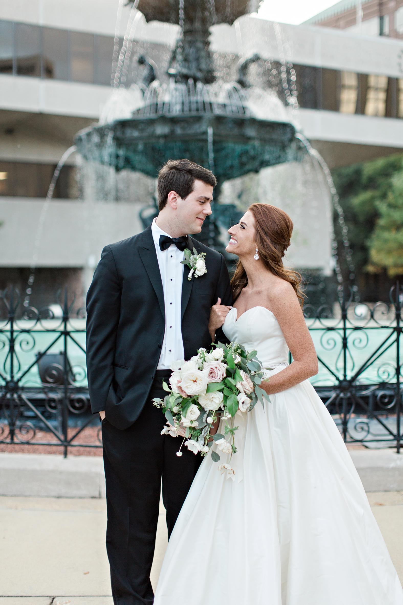 Montgomery-Alabama-Wedding-Photographers-Capital-City-Club-121.jpg