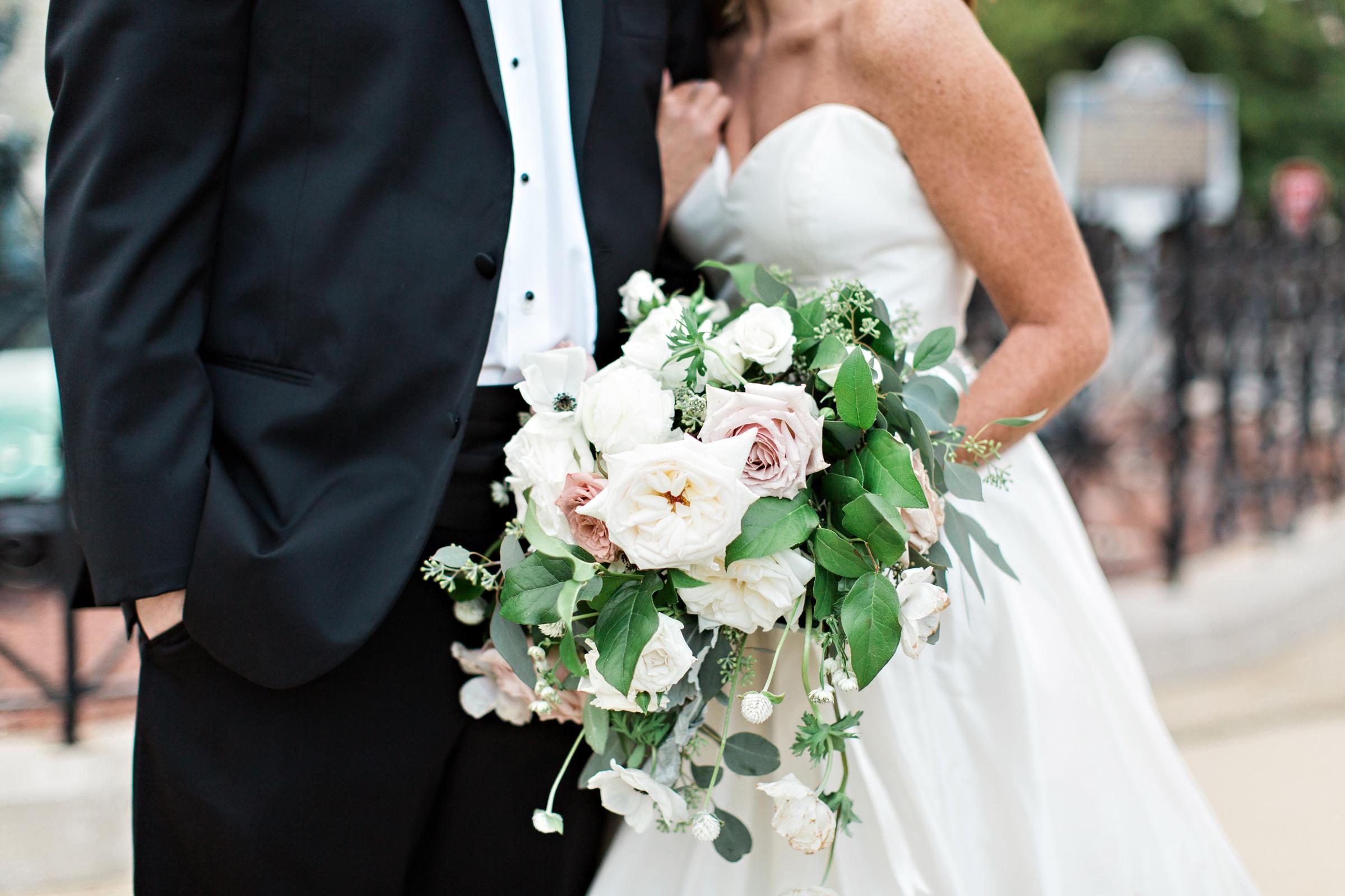 Montgomery-Alabama-Wedding-Photographers-Capital-City-Club-123.jpg