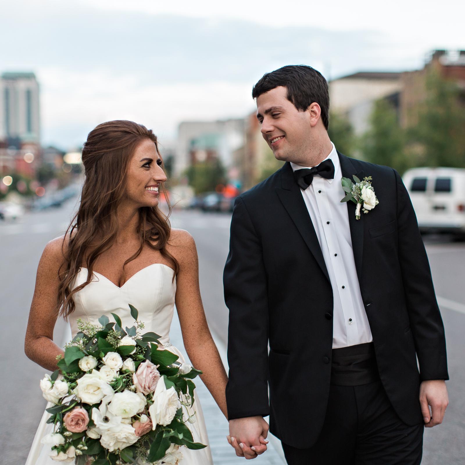 Montgomery-Alabama-Wedding-Photographers-Capital-City-Club-126.jpg