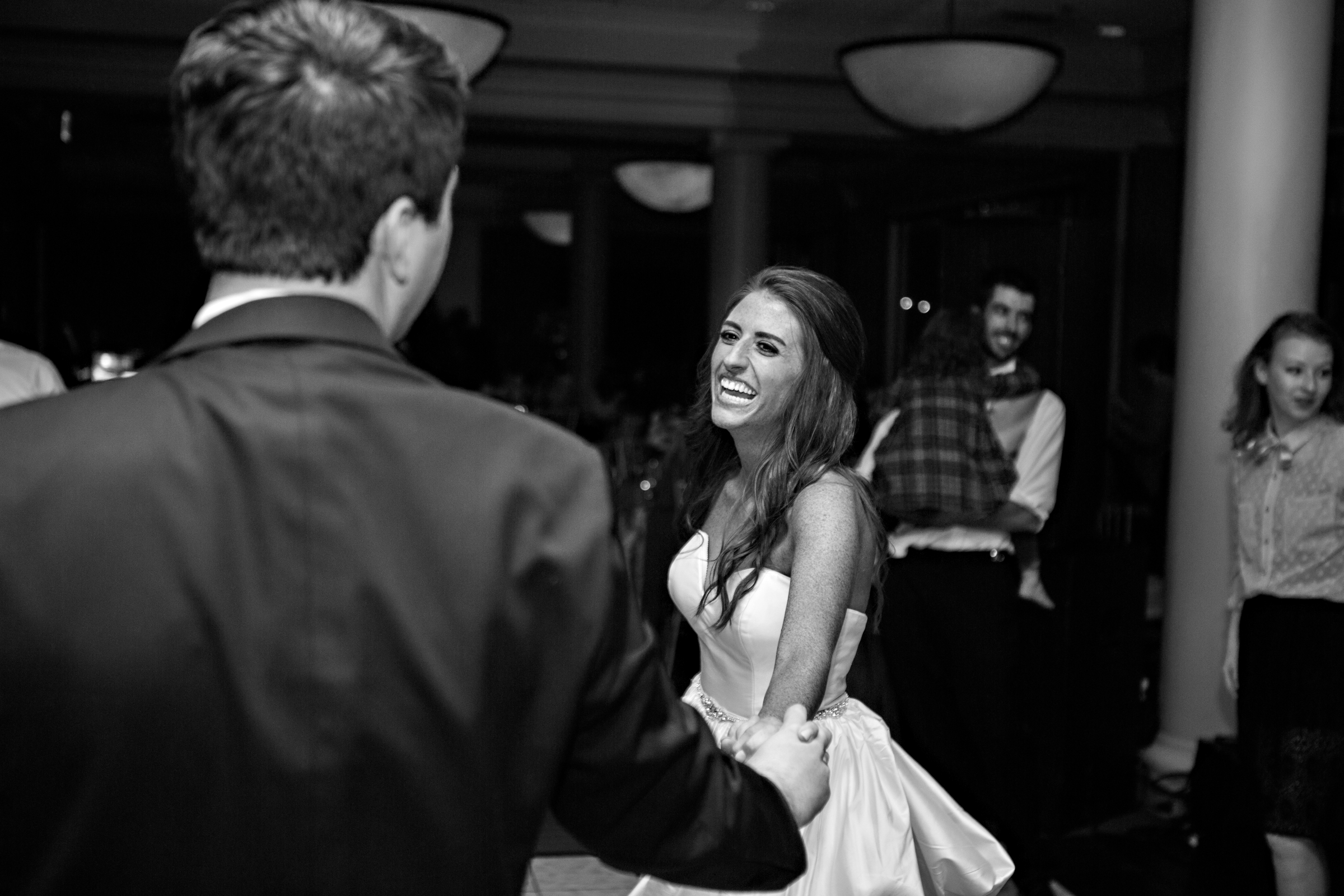 Montgomery-Alabama-Wedding-Photographers-Capital-City-Club-128.jpg