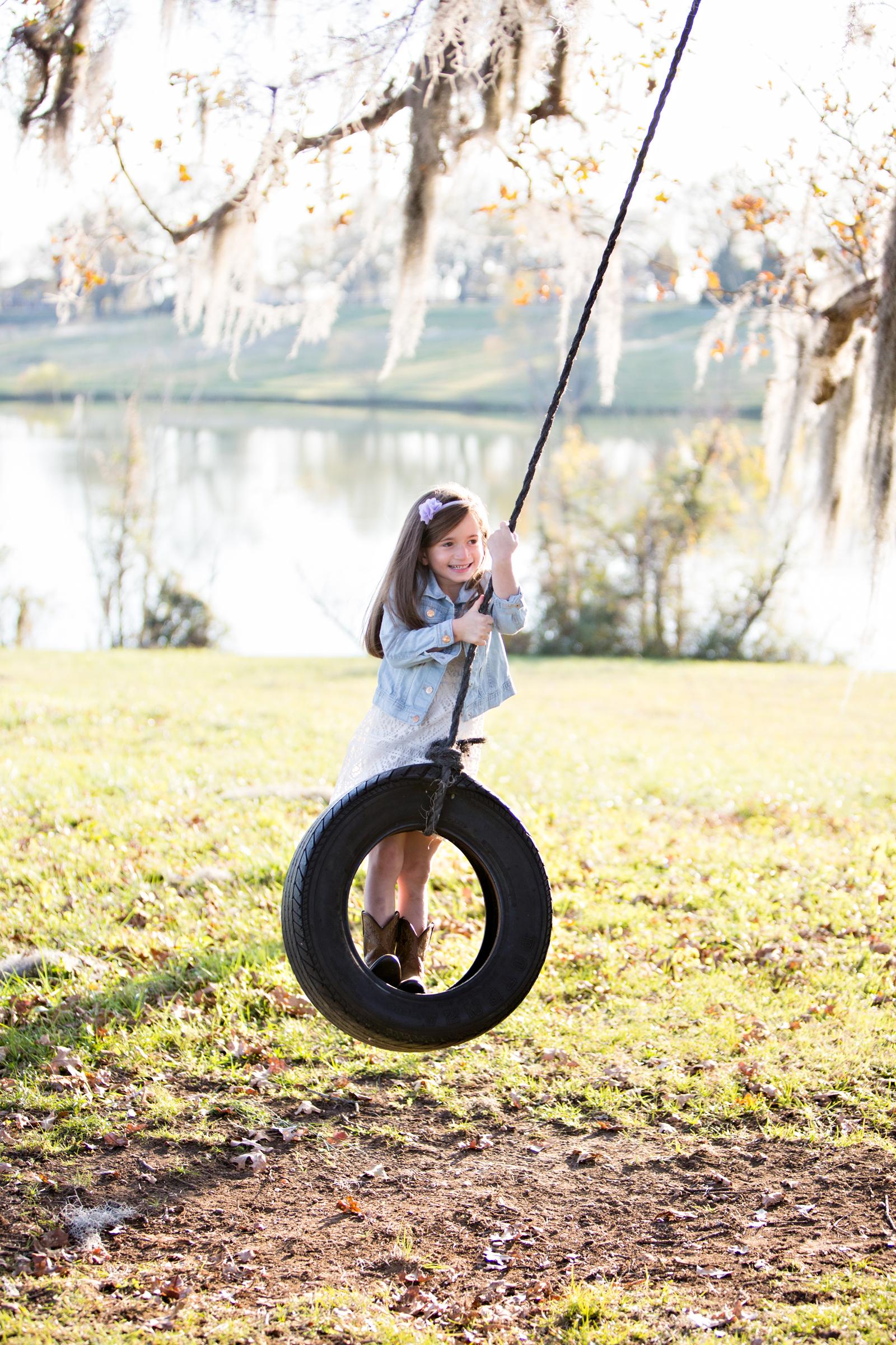 Alabama-Portrait-Photographers-The-Waters-1.jpg
