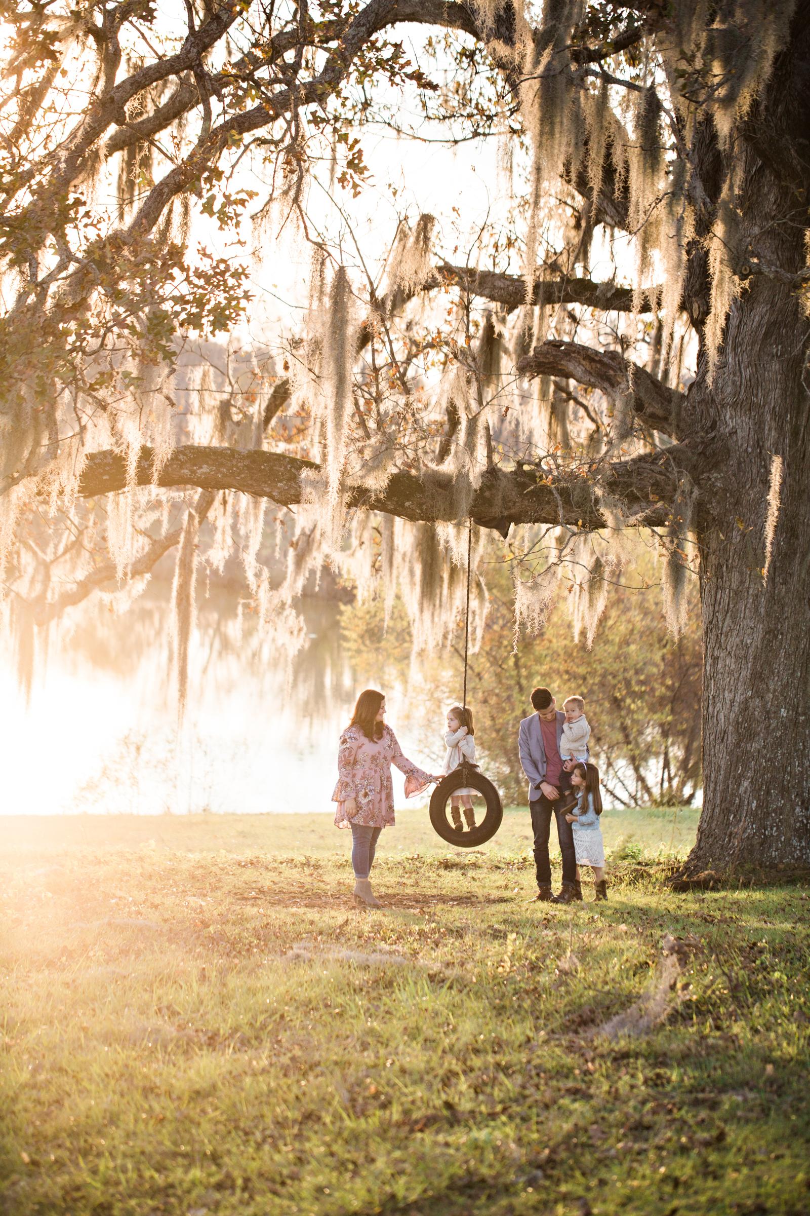 Alabama-Portrait-Photographers-The-Waters-15.jpg