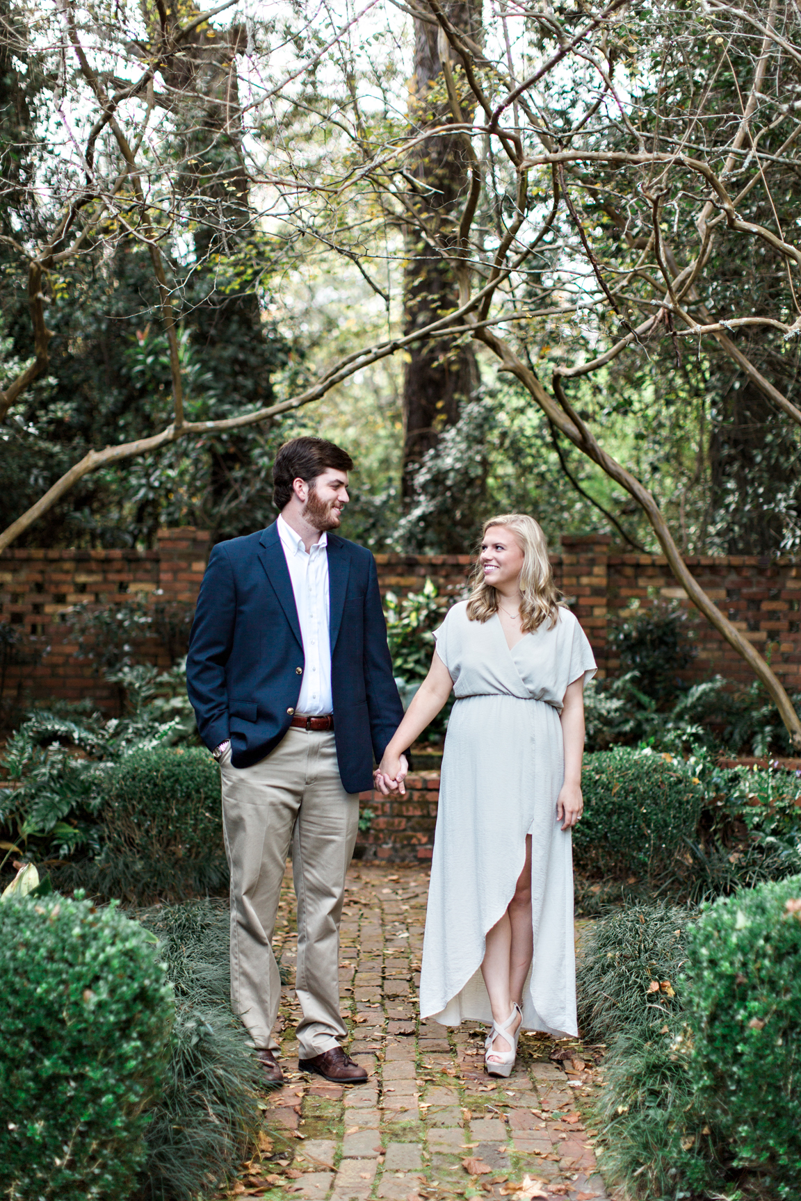 Alabama-Wedding-Photographers-Nick-Drollette-Amanda-Daniel-100.jpg
