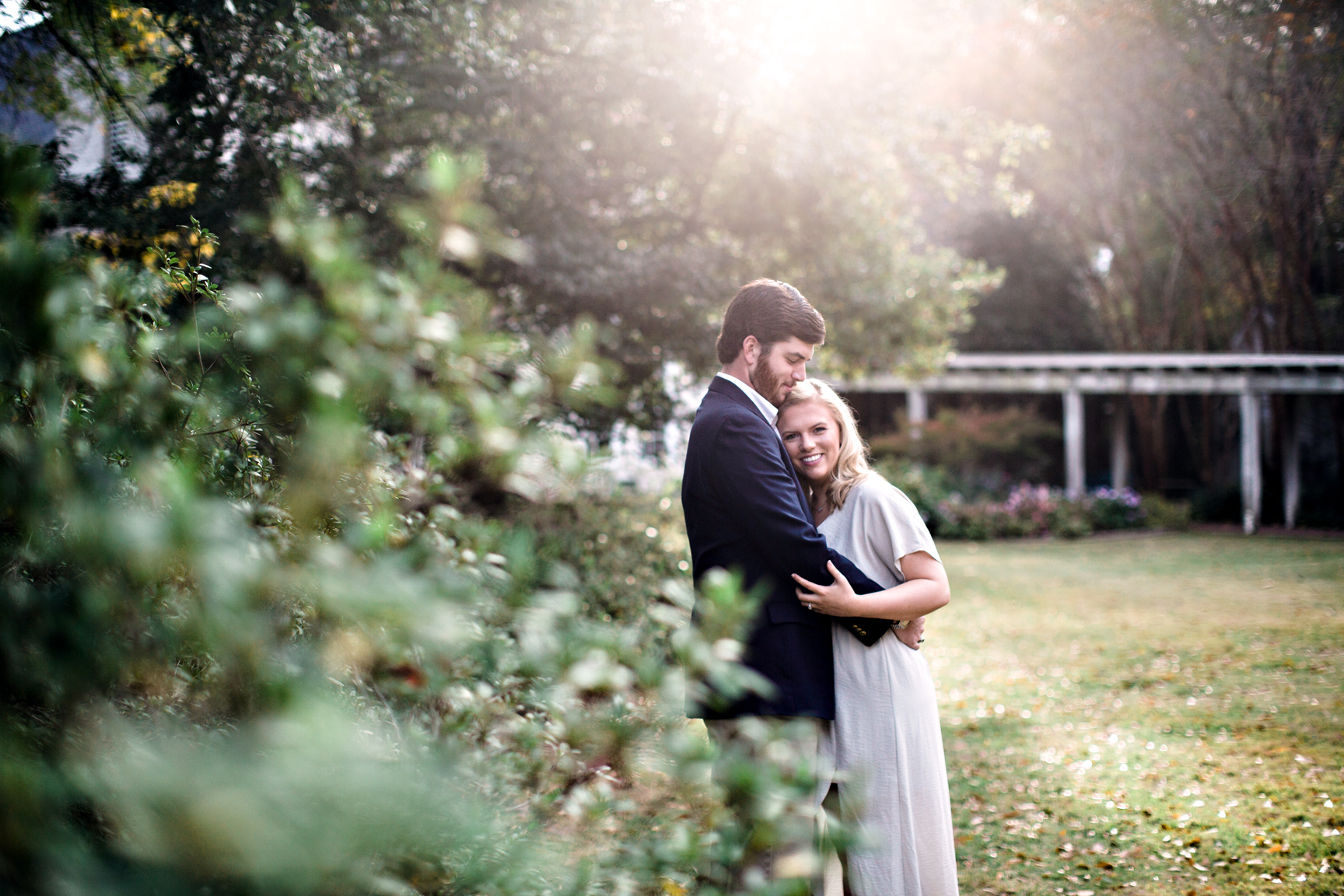 Alabama-Wedding-Photographers-Nick-Drollette-Amanda-Daniel-104.jpg