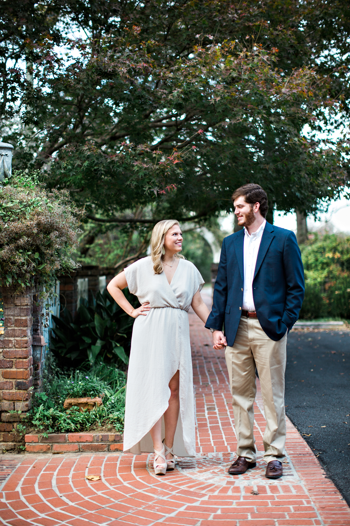 Alabama-Wedding-Photographers-Nick-Drollette-Amanda-Daniel-108.jpg
