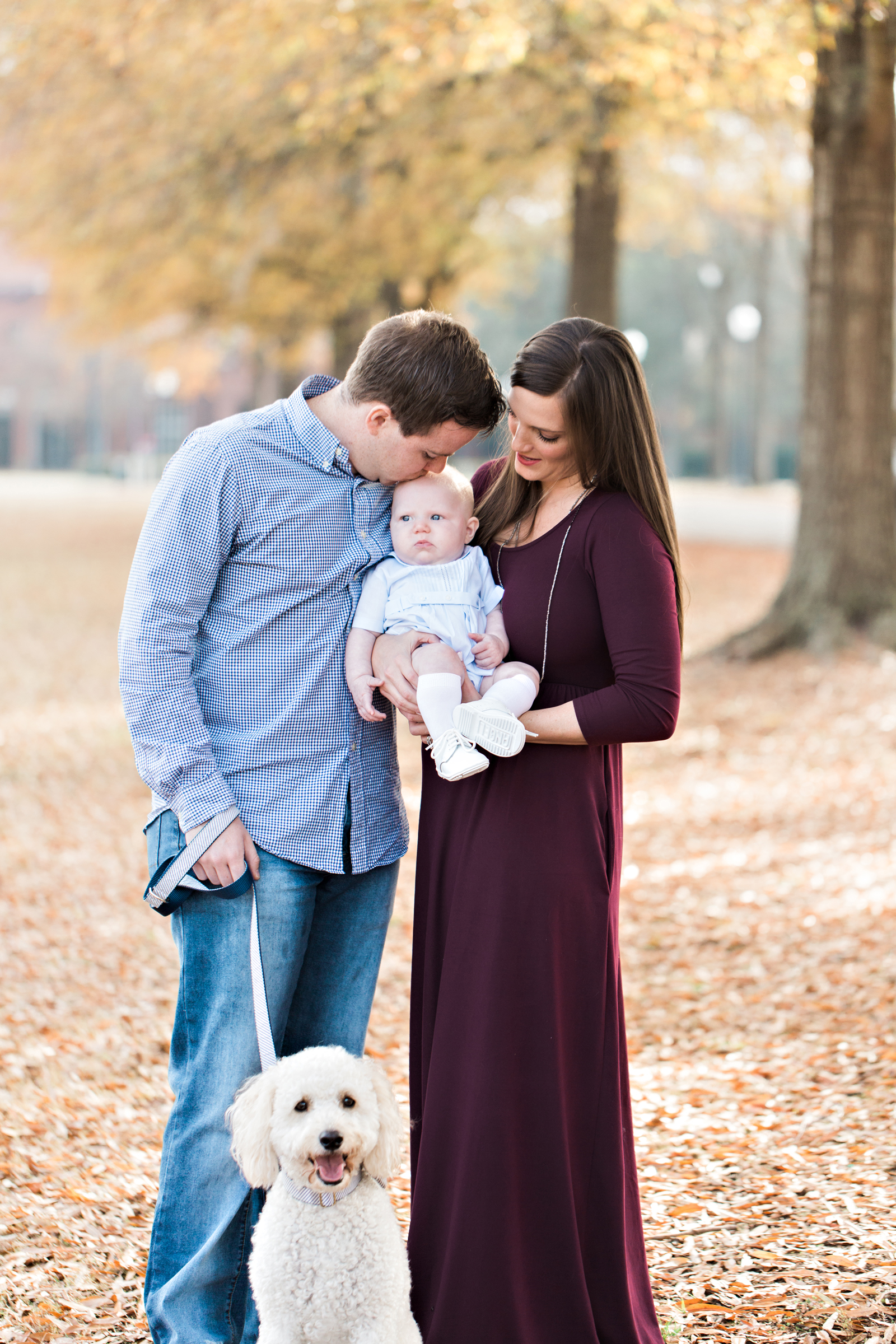 Montgomery-Photographers-Family-Nick-Drollette-Adam-Tiffany-1.jpg