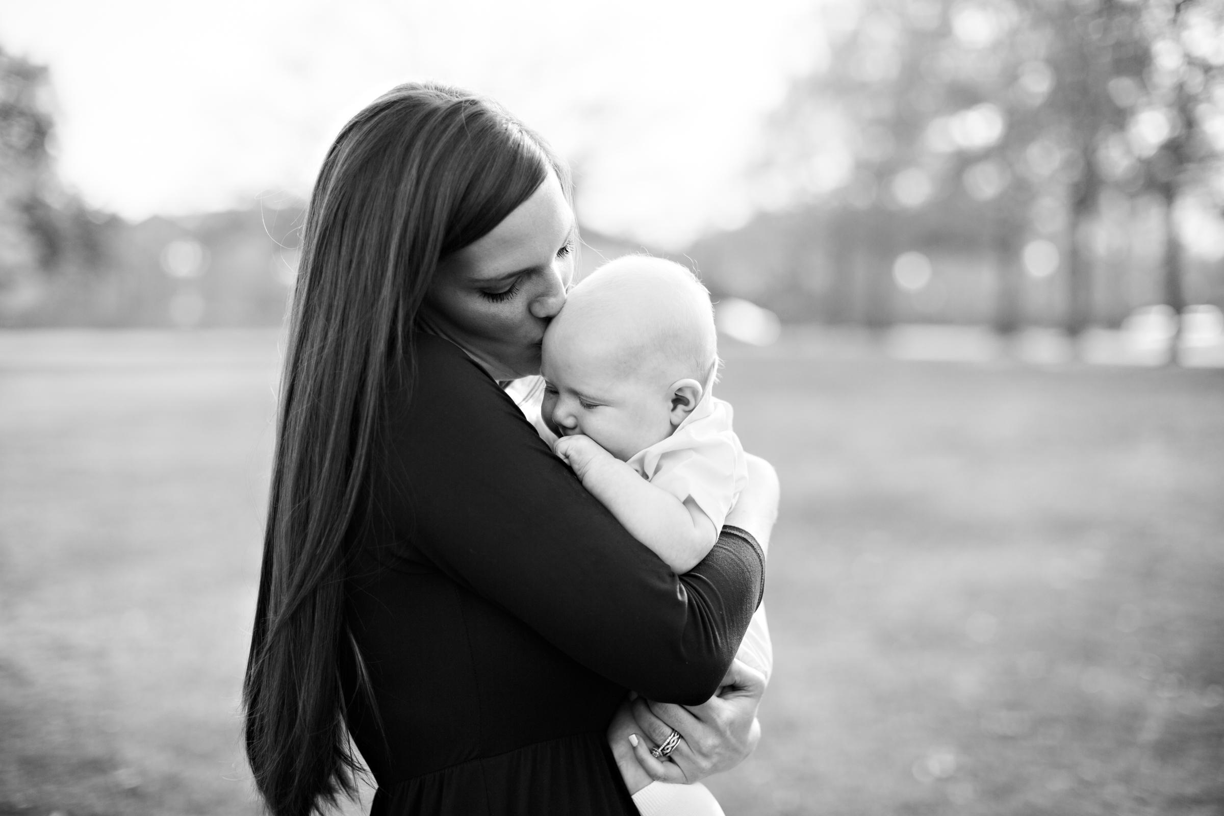 Montgomery-Photographers-Family-Nick-Drollette-Adam-Tiffany-6.jpg