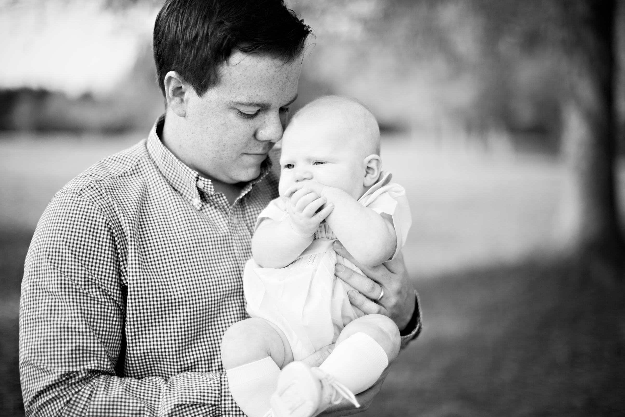 Montgomery-Photographers-Family-Nick-Drollette-Adam-Tiffany-9.jpg
