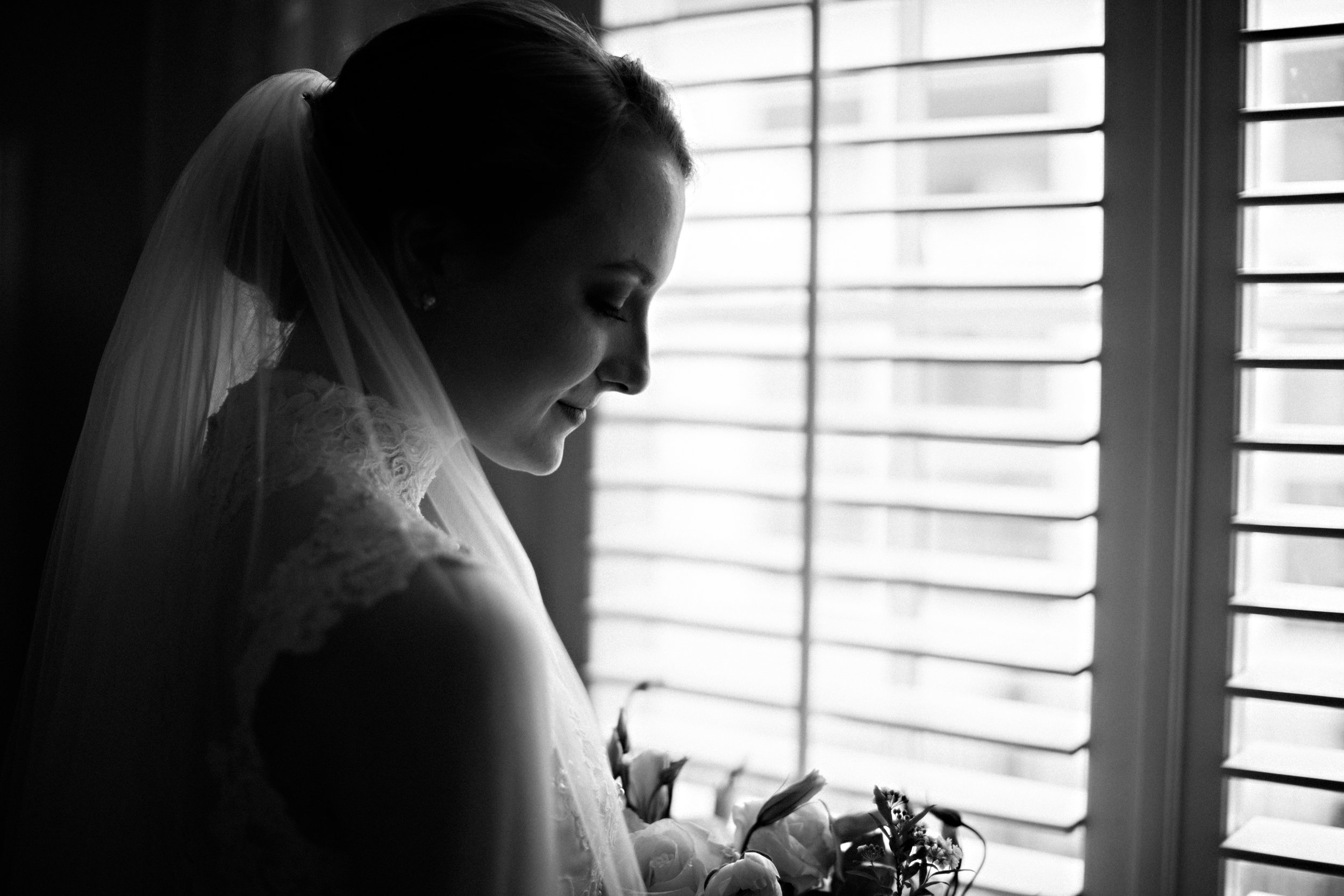 Montgomery-Alabama-Wedding-Photographers-The-Waters-Nick-Drollette-110.jpg