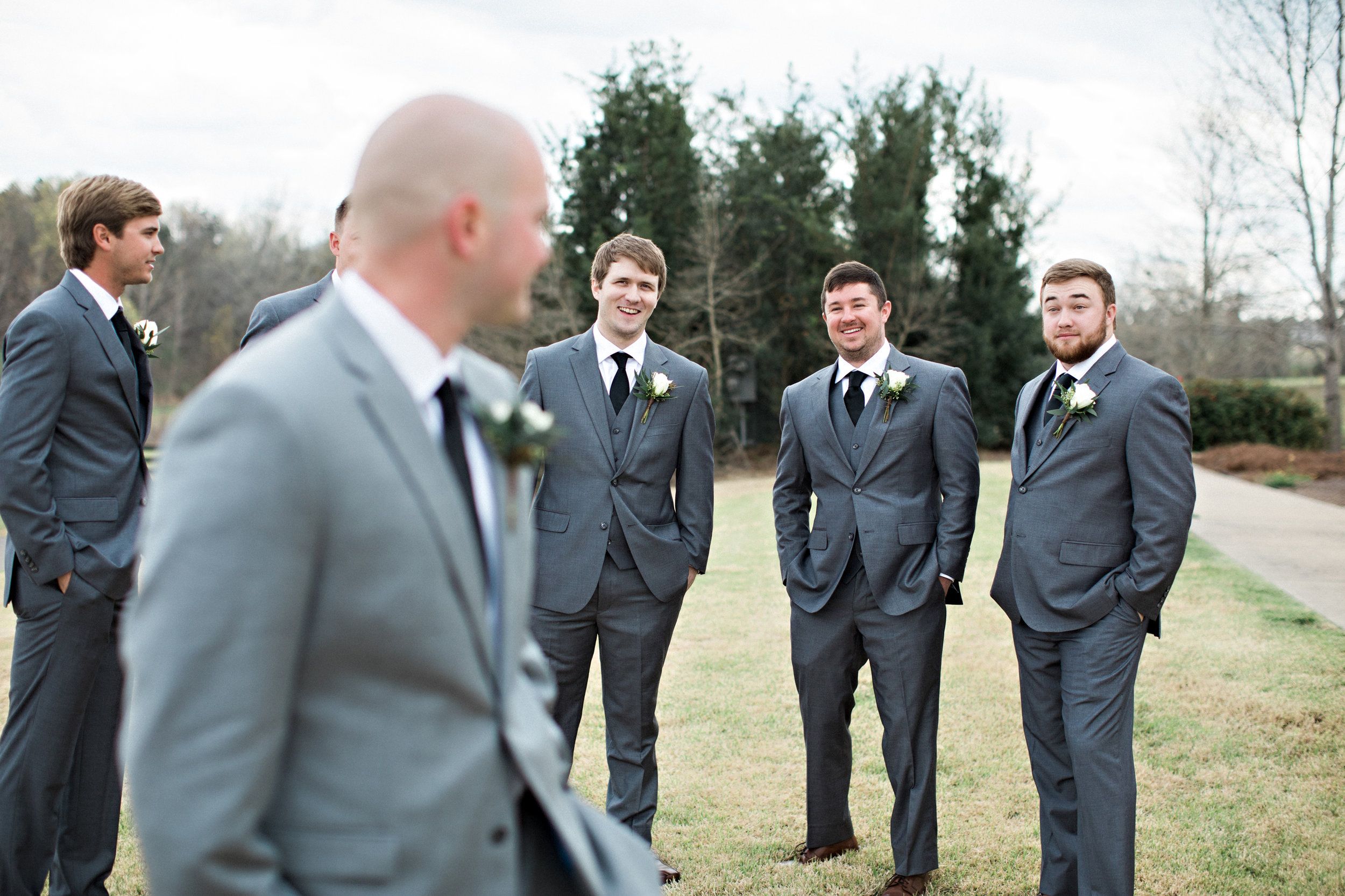 Montgomery-Alabama-Wedding-Photographers-The-Waters-Nick-Drollette-121.jpg
