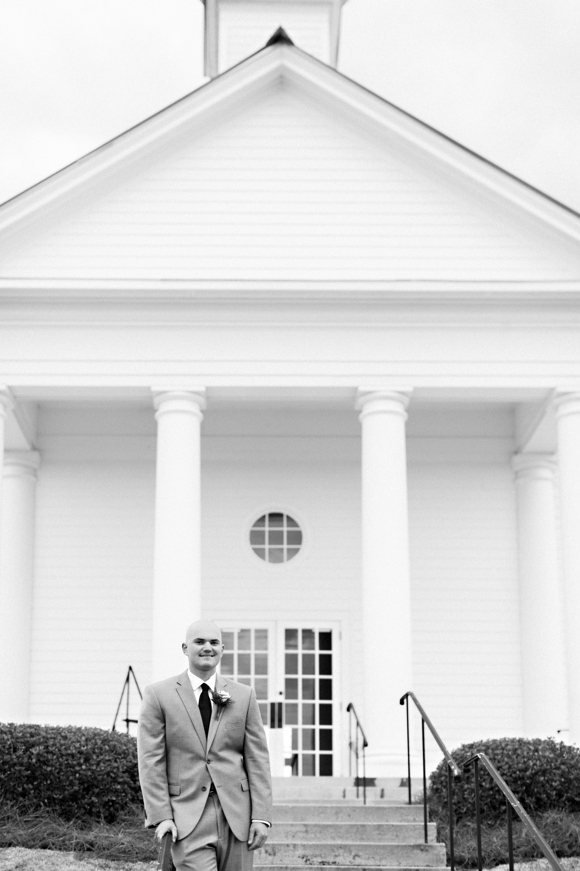 Montgomery-Alabama-Wedding-Photographers-The-Waters-Nick-Drollette-124.jpg