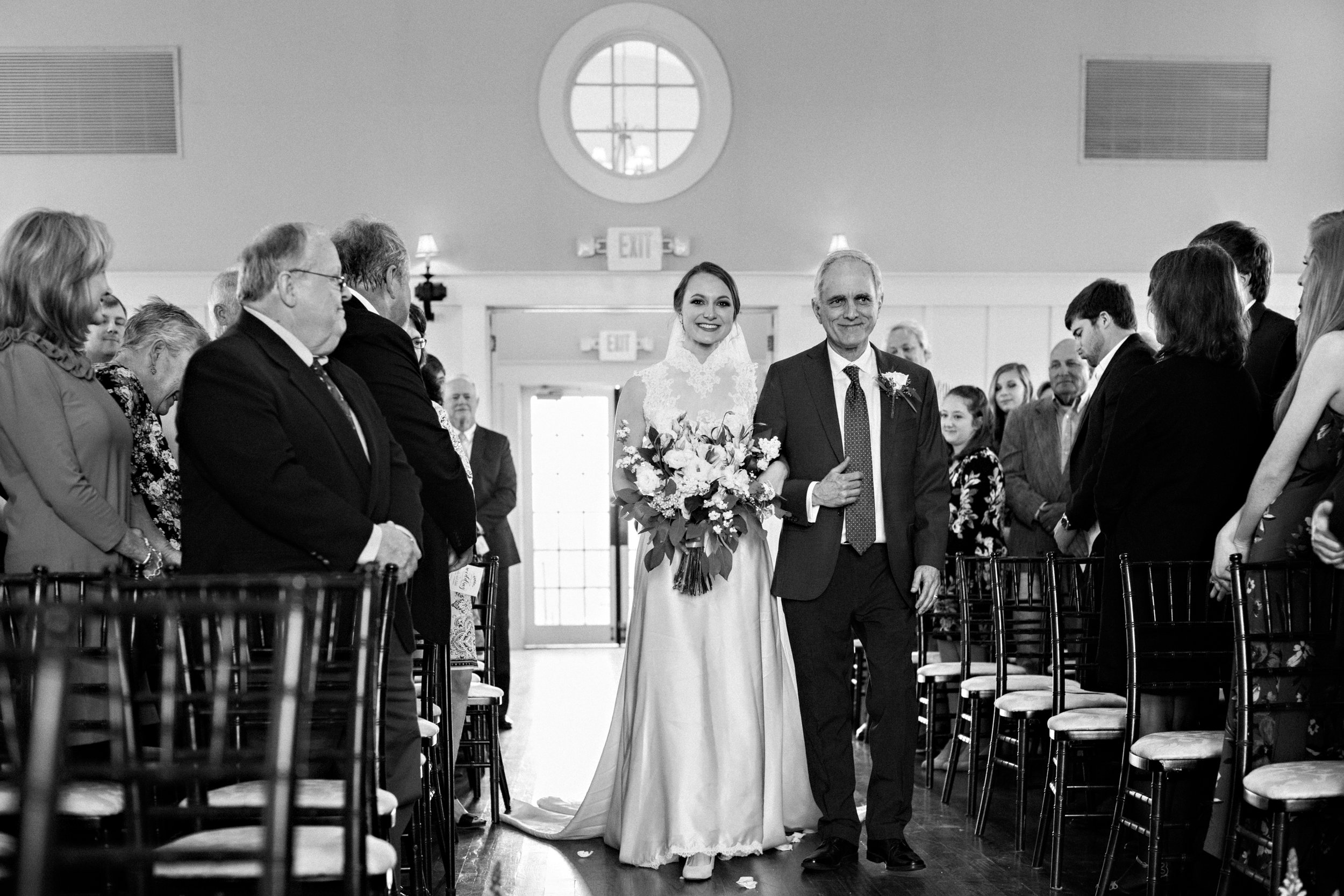 Montgomery-Alabama-Wedding-Photographers-The-Waters-Nick-Drollette-131.jpg