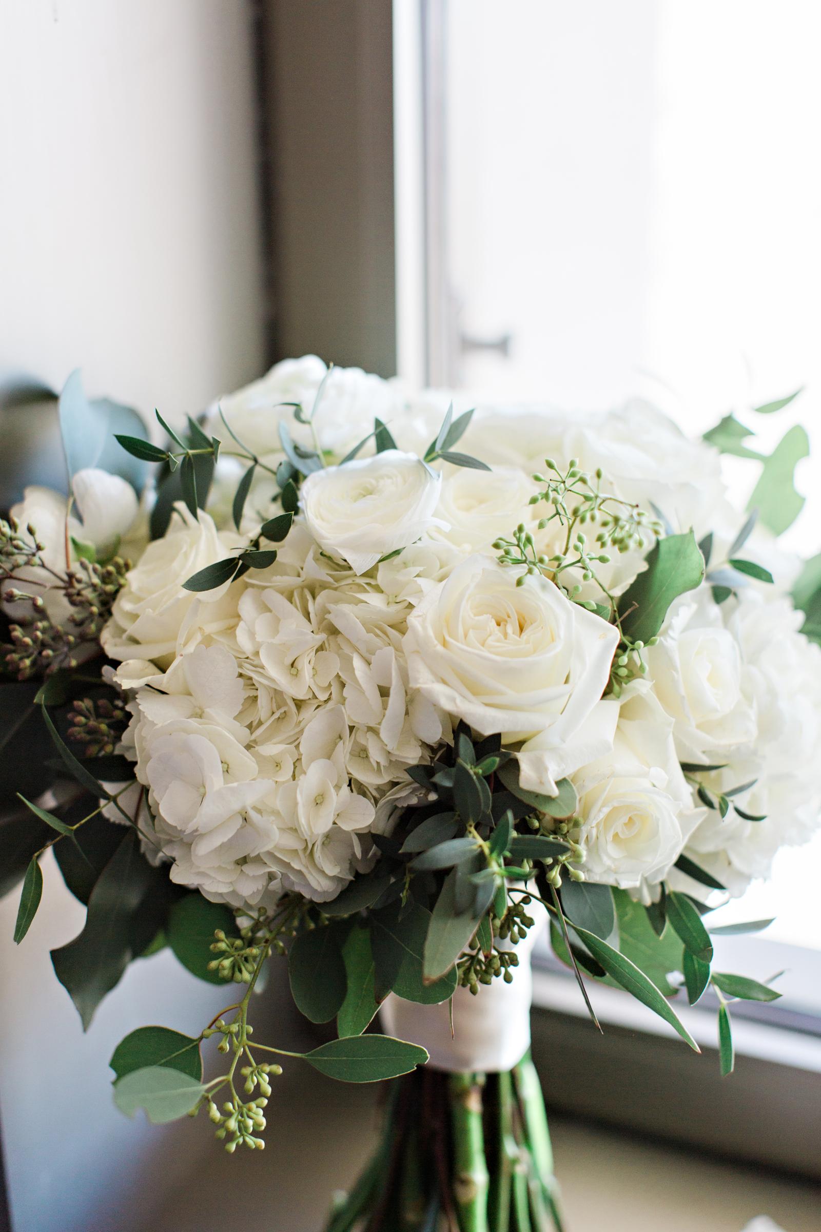Matty-Drollette-Photography-Weddings-Montgomery-Alabama-101.jpg