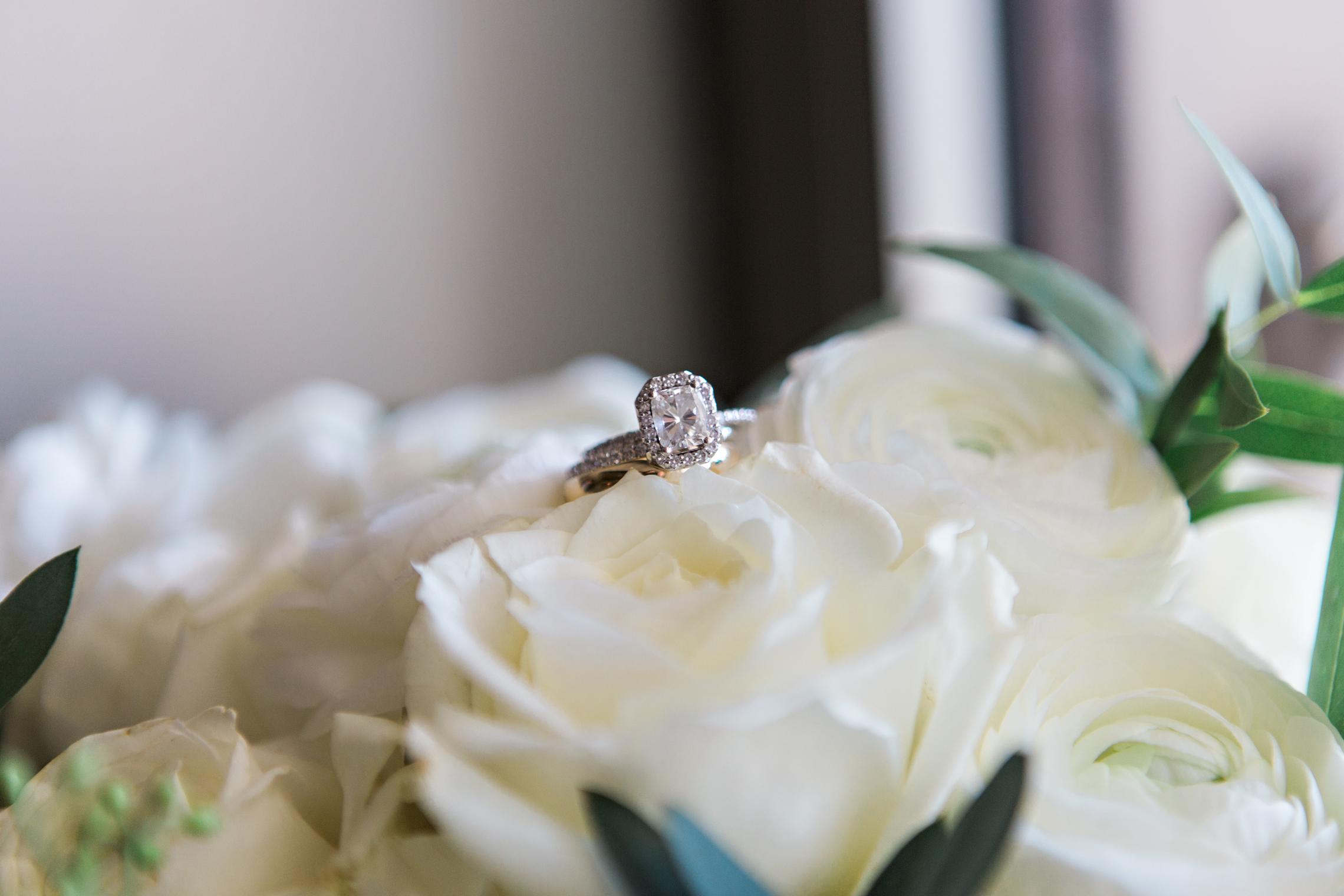 Matty-Drollette-Photography-Weddings-Montgomery-Alabama-102.jpg