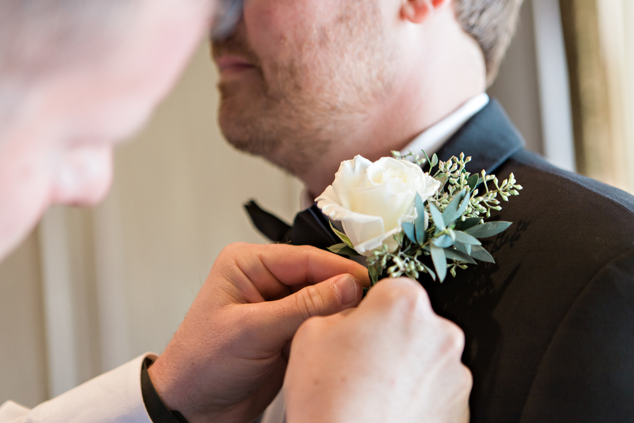 Matty-Drollette-Photography-Weddings-Montgomery-Alabama-103.jpg