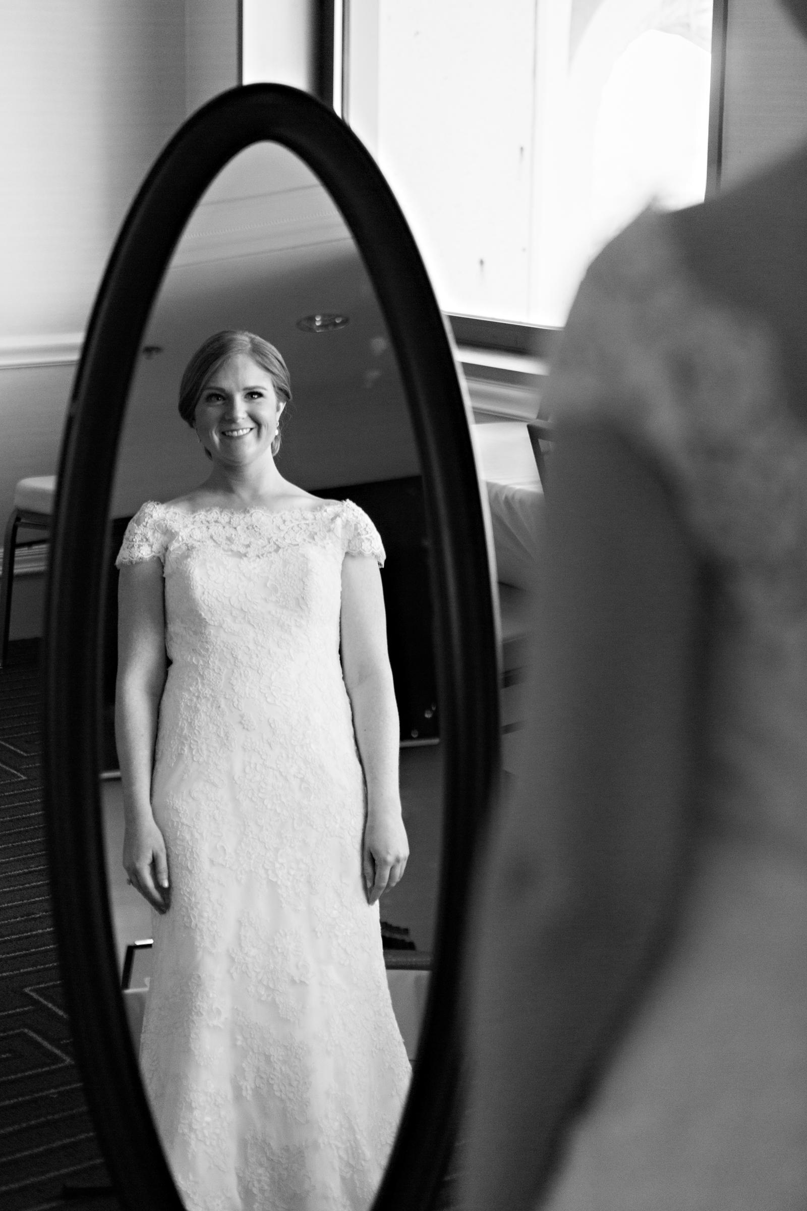 Matty-Drollette-Photography-Weddings-Montgomery-Alabama-105.jpg