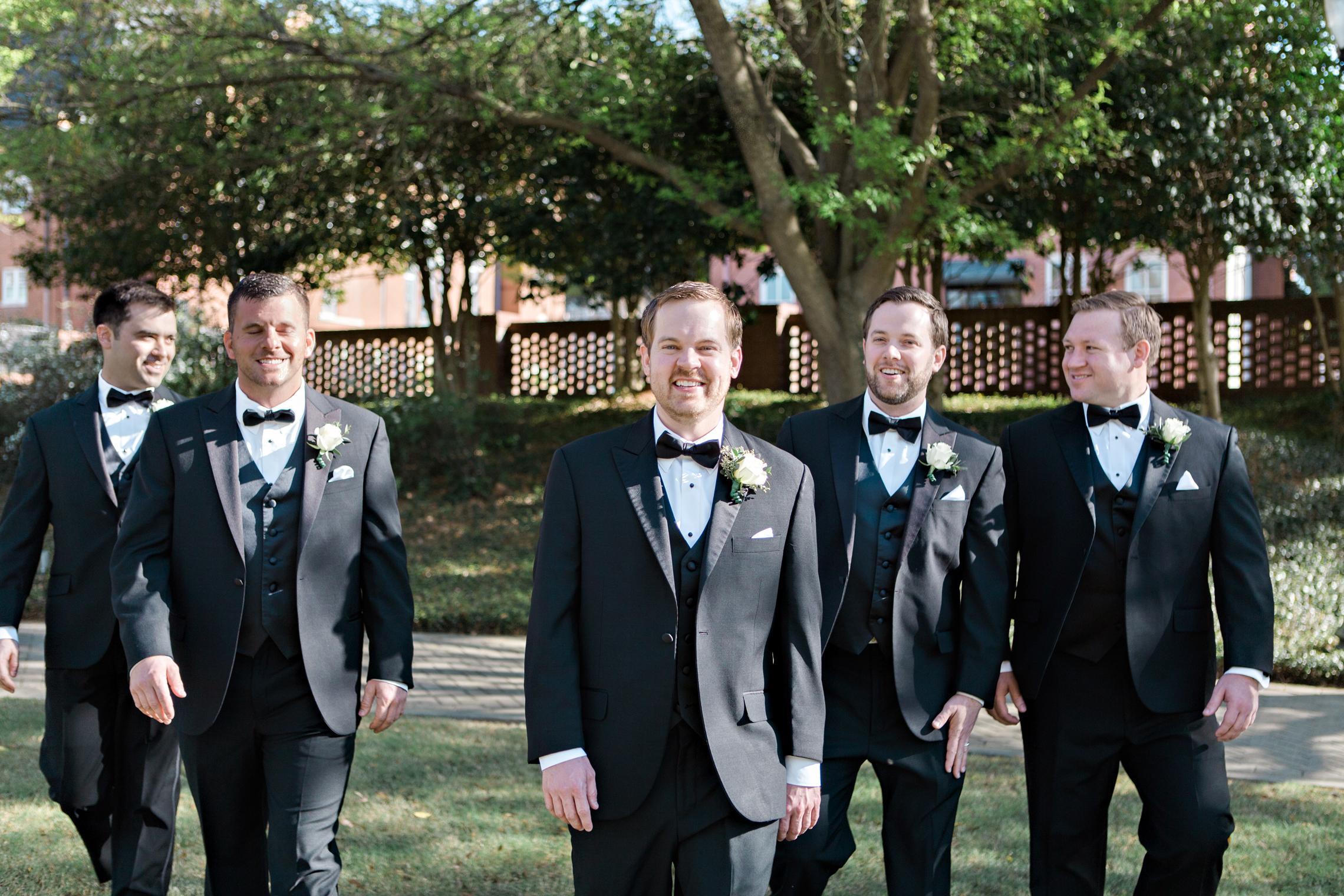 Matty-Drollette-Photography-Weddings-Montgomery-Alabama-110.jpg